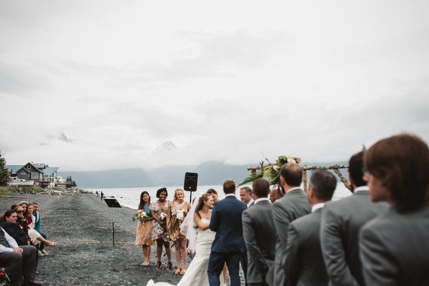 seward-alaska-beach-wedding-photographer-53
