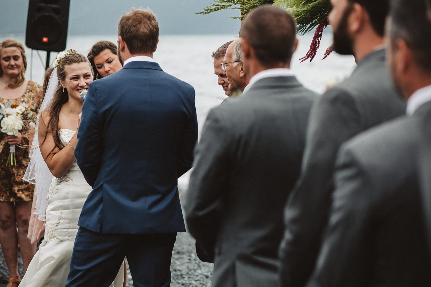 seward-alaska-beach-wedding-photographer-55