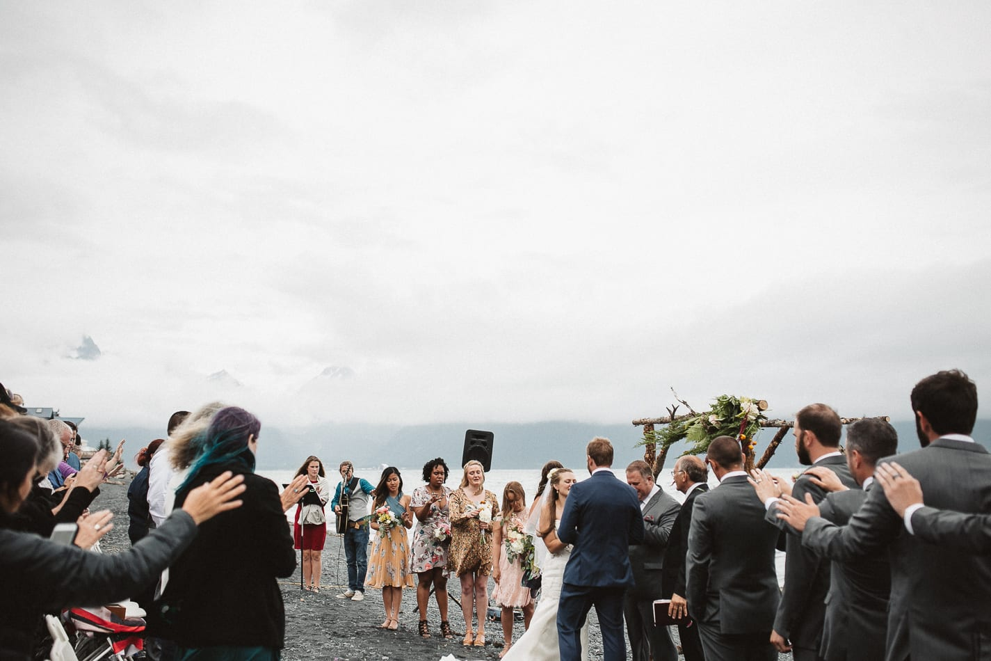 seward-alaska-beach-wedding-photographer-58