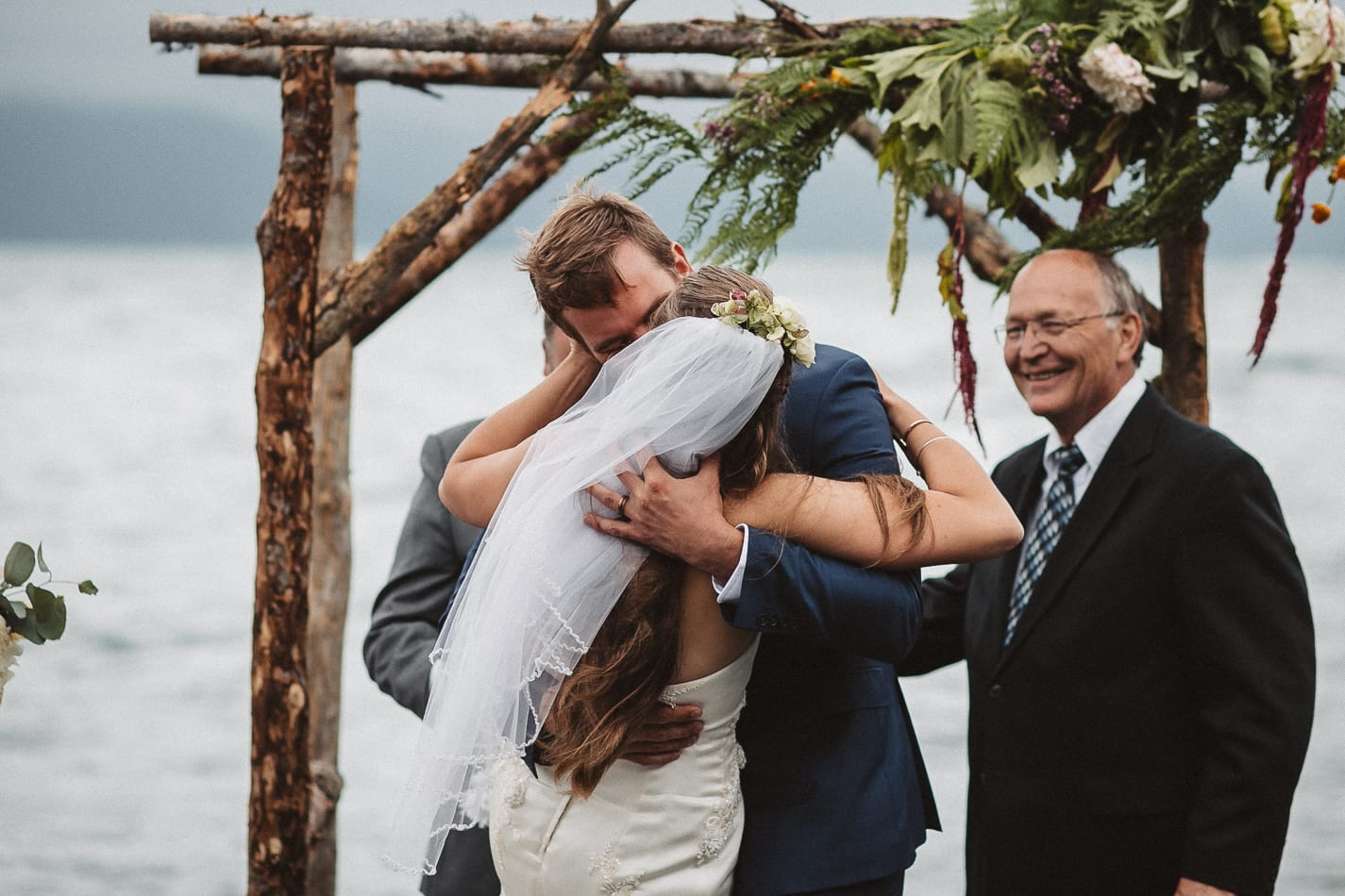 seward-alaska-beach-wedding-photographer-59
