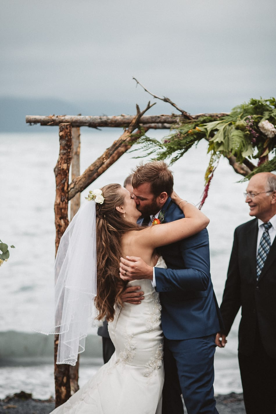 seward-alaska-beach-wedding-photographer-60