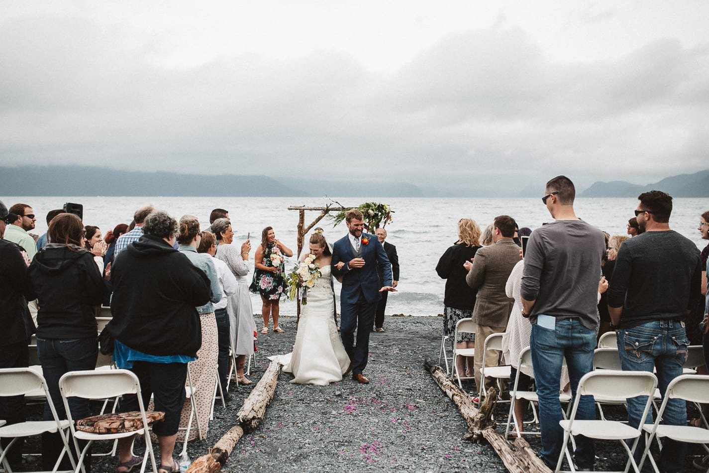 seward-alaska-beach-wedding-photographer-61