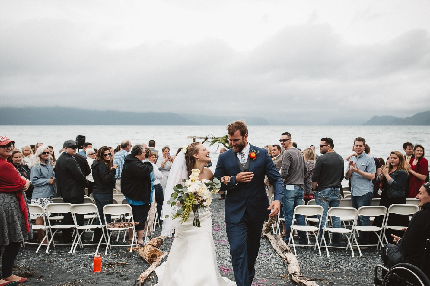seward-alaska-beach-wedding-photographer-62