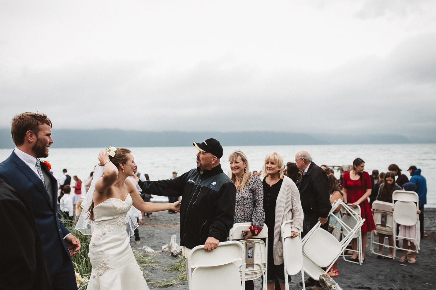 seward-alaska-beach-wedding-photographer-65