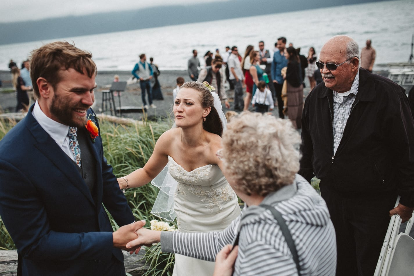 seward-alaska-beach-wedding-photographer-67