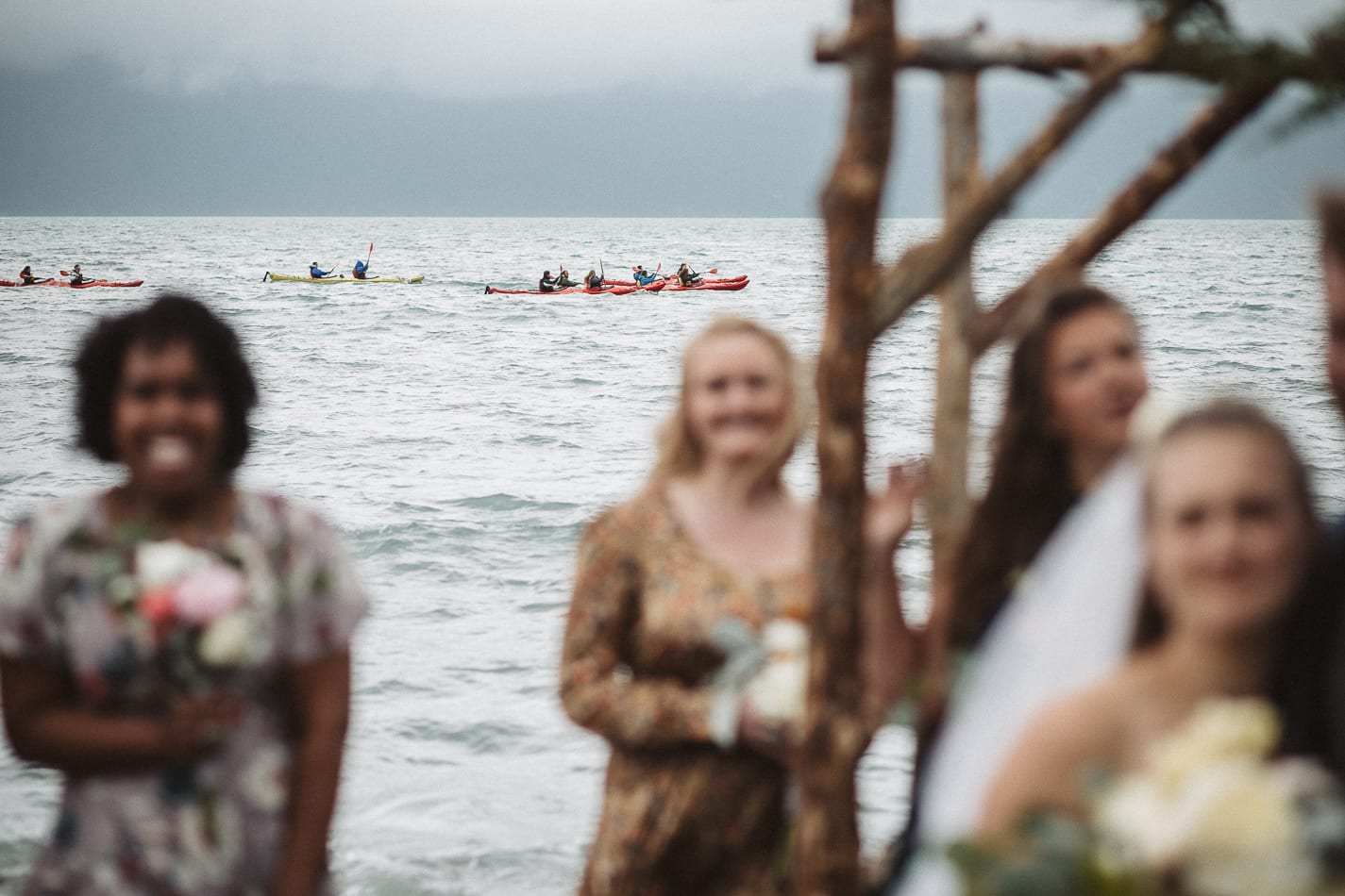 seward-alaska-beach-wedding-photographer-69