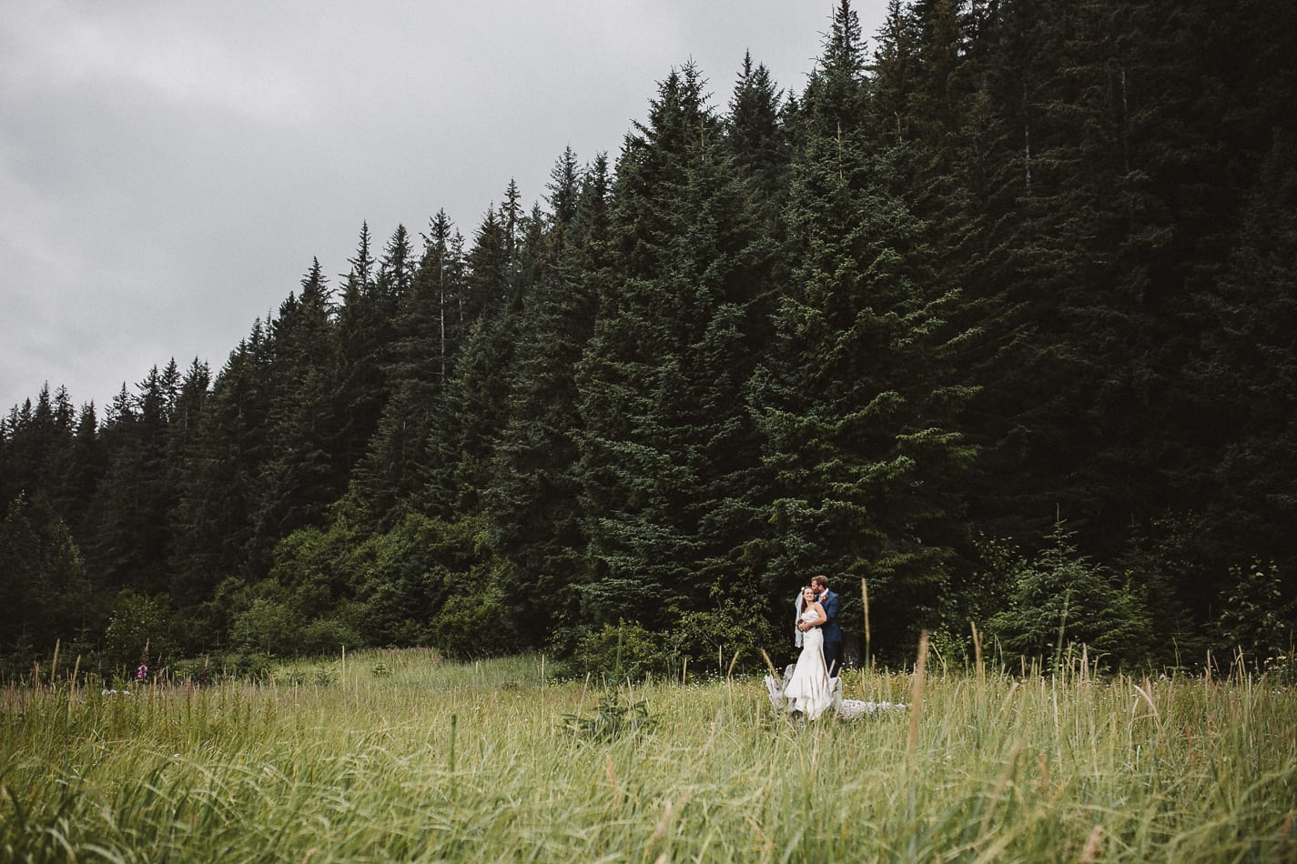 seward-alaska-beach-wedding-photographer-74