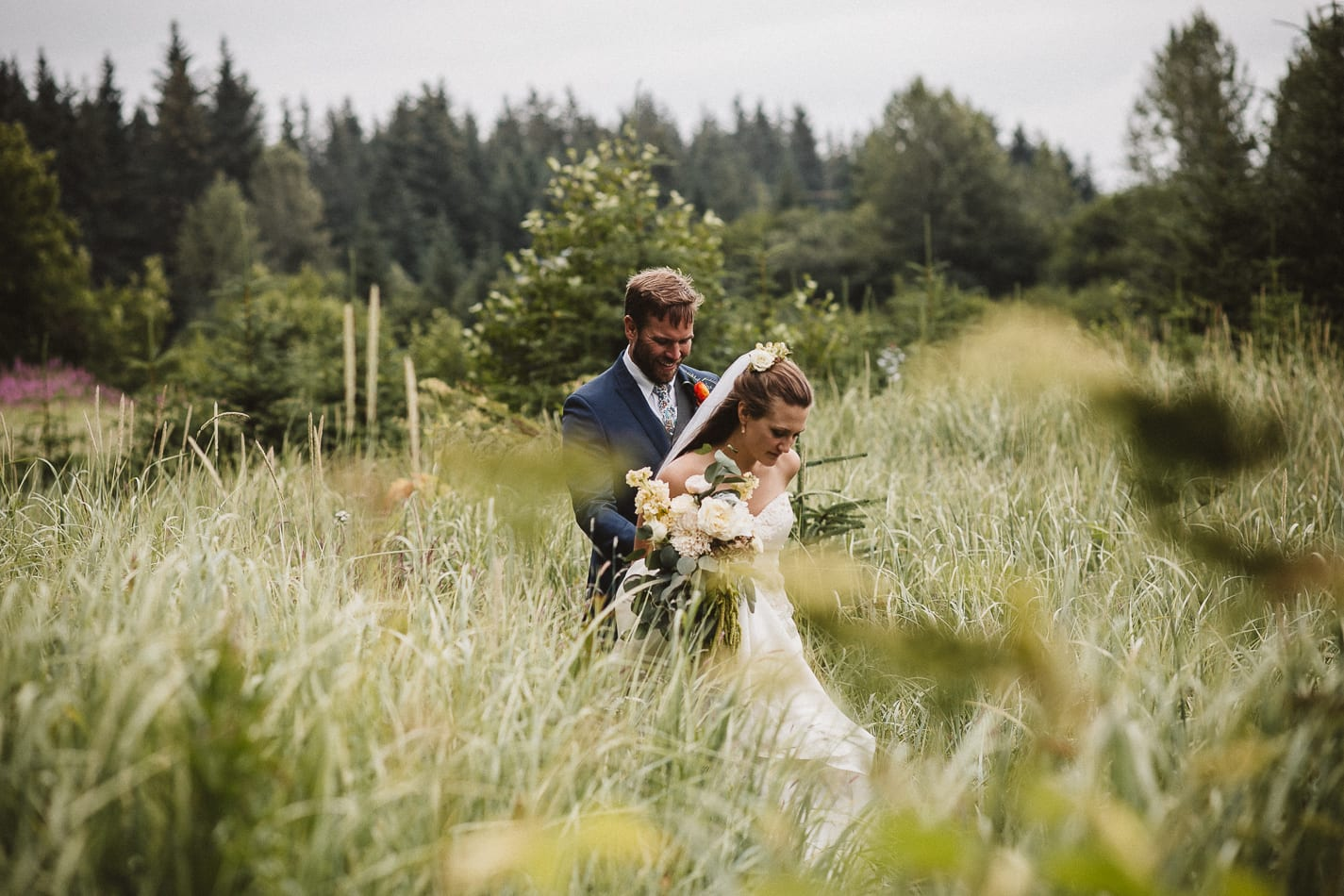 seward-alaska-beach-wedding-photographer-75