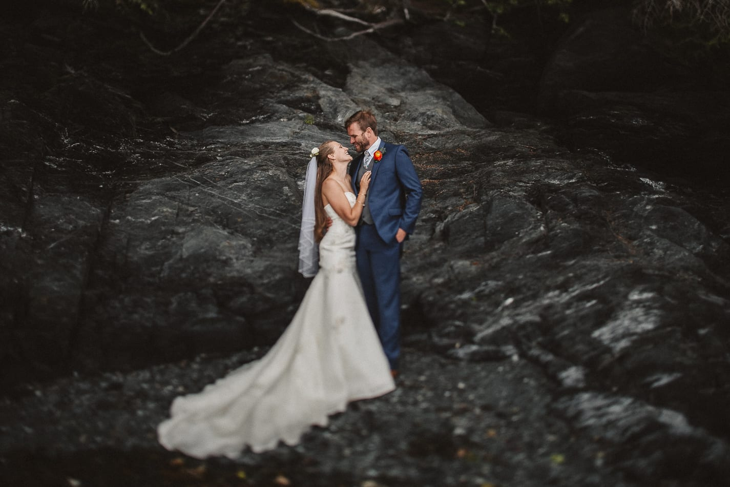 seward-alaska-beach-wedding-photographer-76