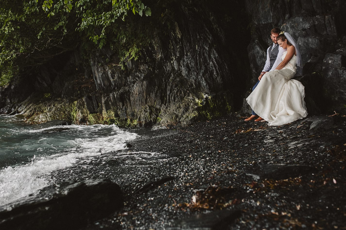 seward-alaska-beach-wedding-photographer-77