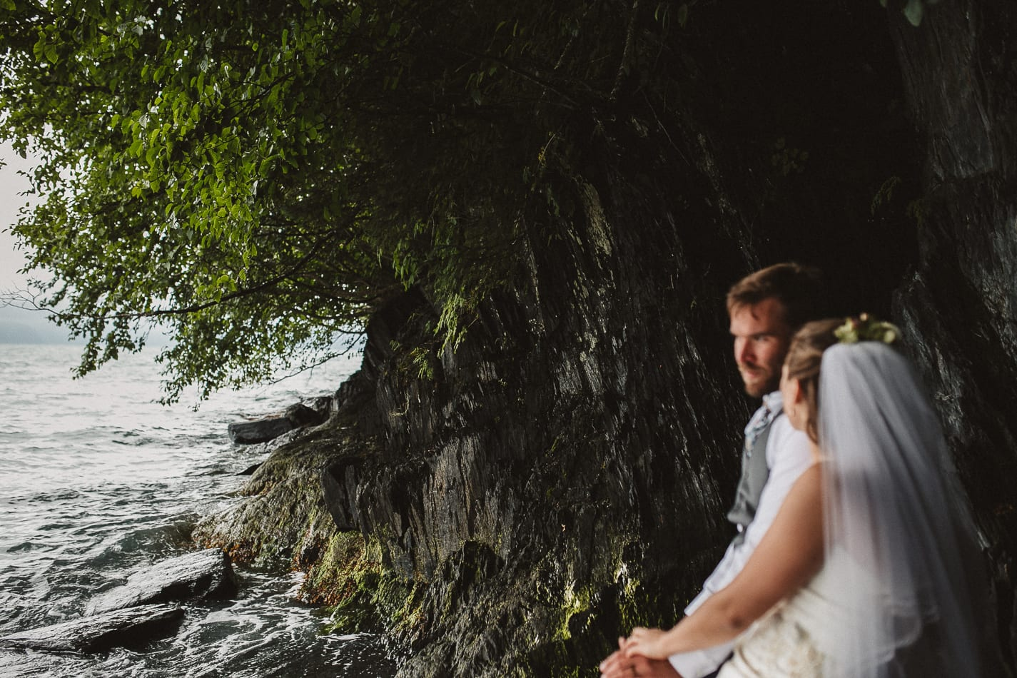 seward-alaska-beach-wedding-photographer-78