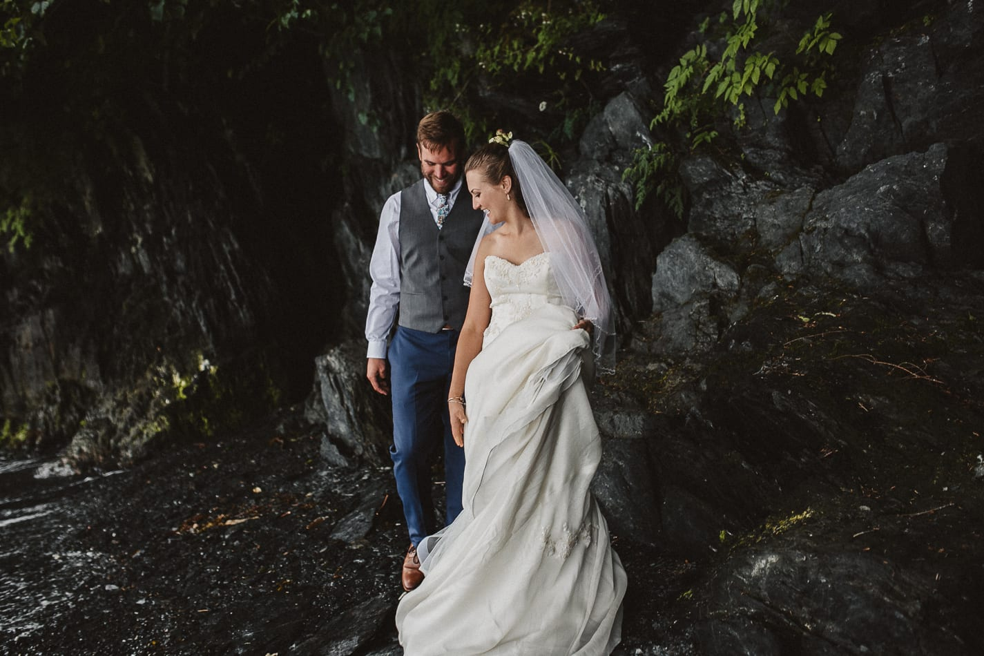 seward-alaska-beach-wedding-photographer-79