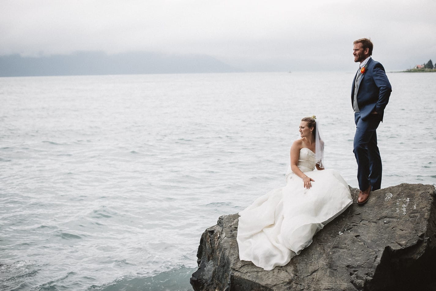 seward-alaska-beach-wedding-photographer-82