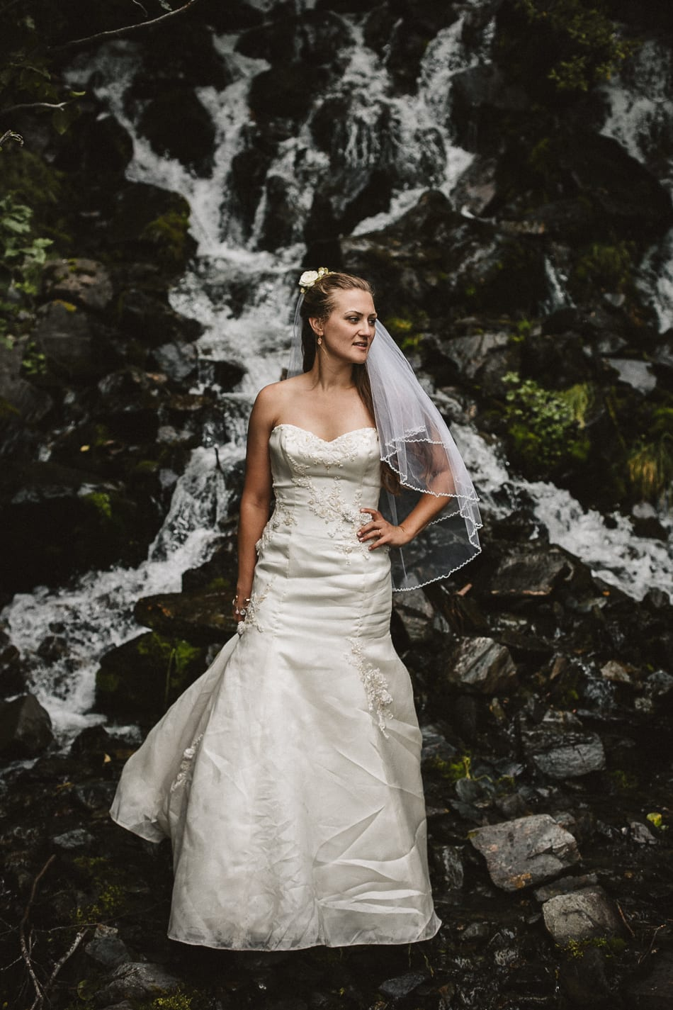 seward-alaska-beach-wedding-photographer-83