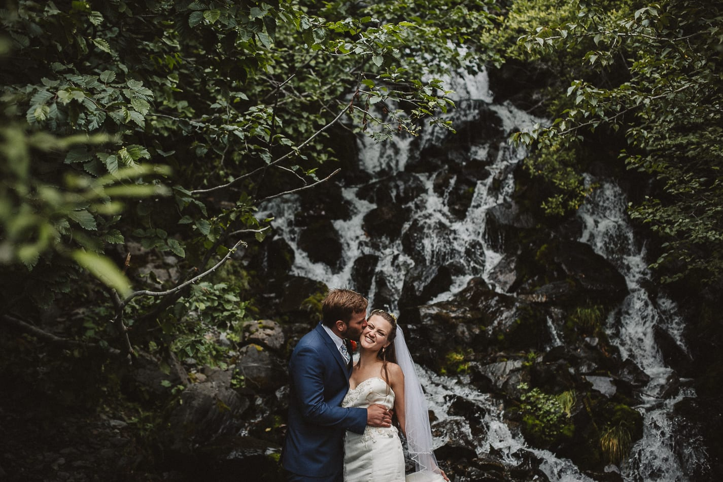 seward-alaska-beach-wedding-photographer-85