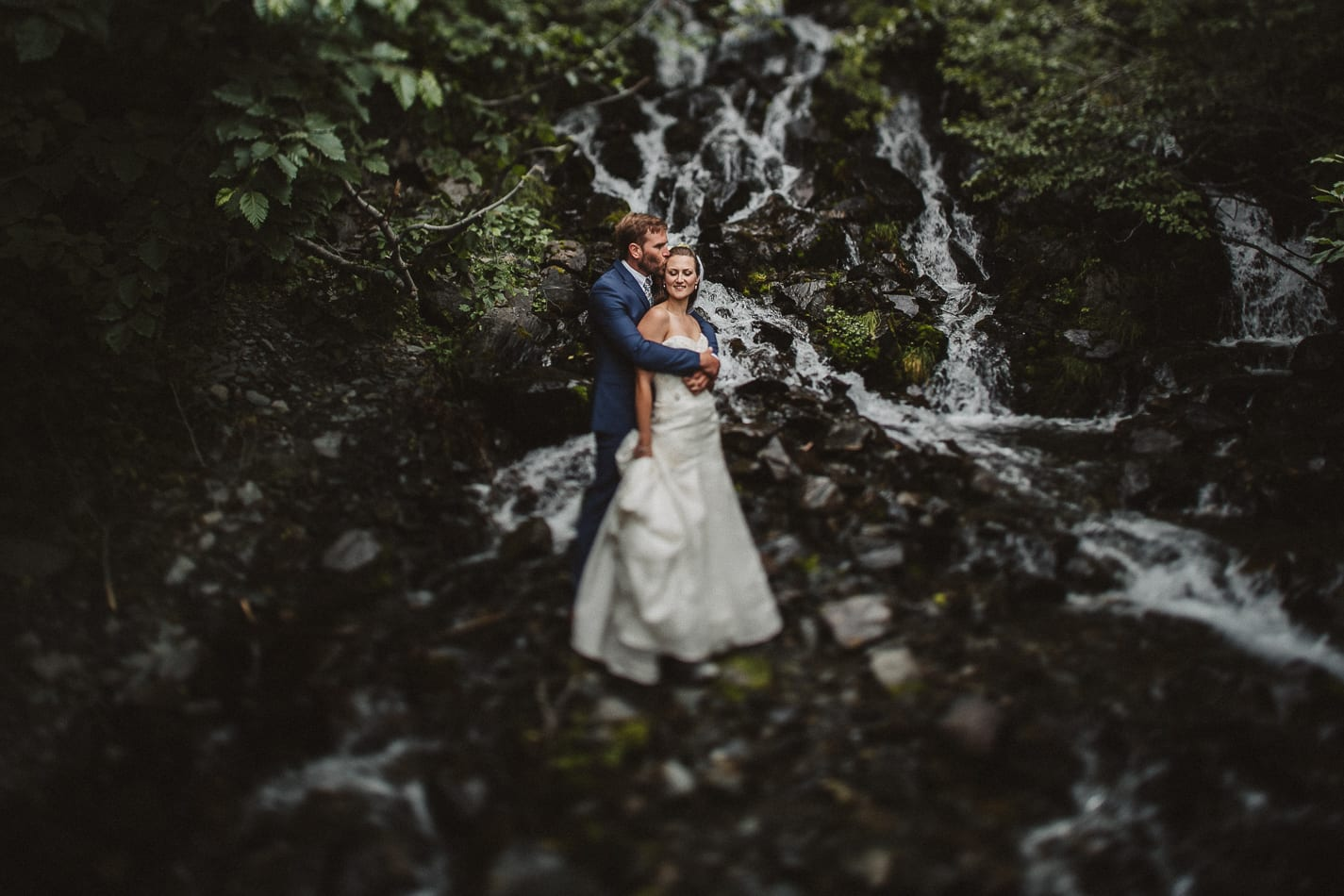 seward-alaska-beach-wedding-photographer-86