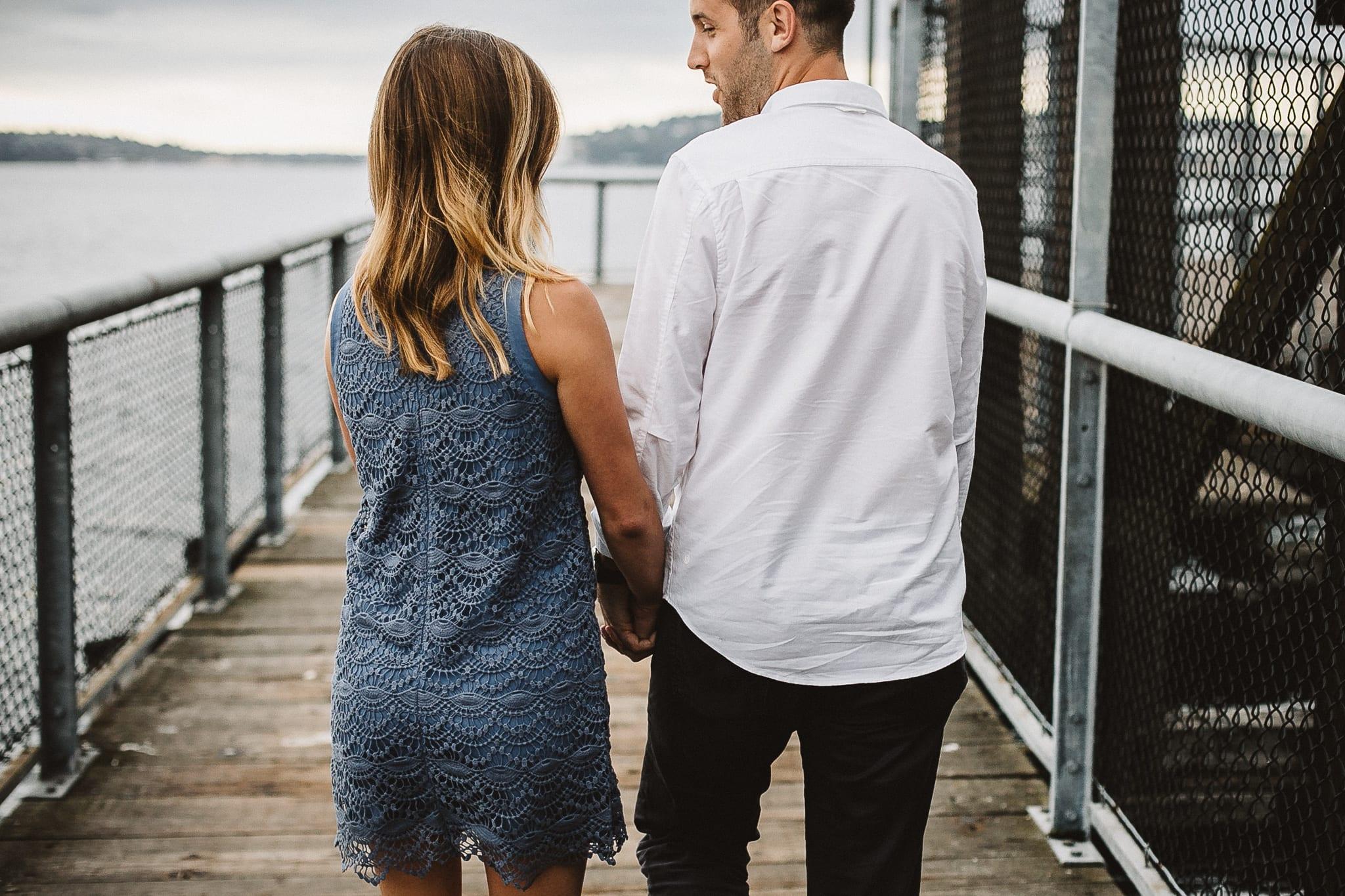 jon-angie-west-seattle-engagement-wedding-photographer-1
