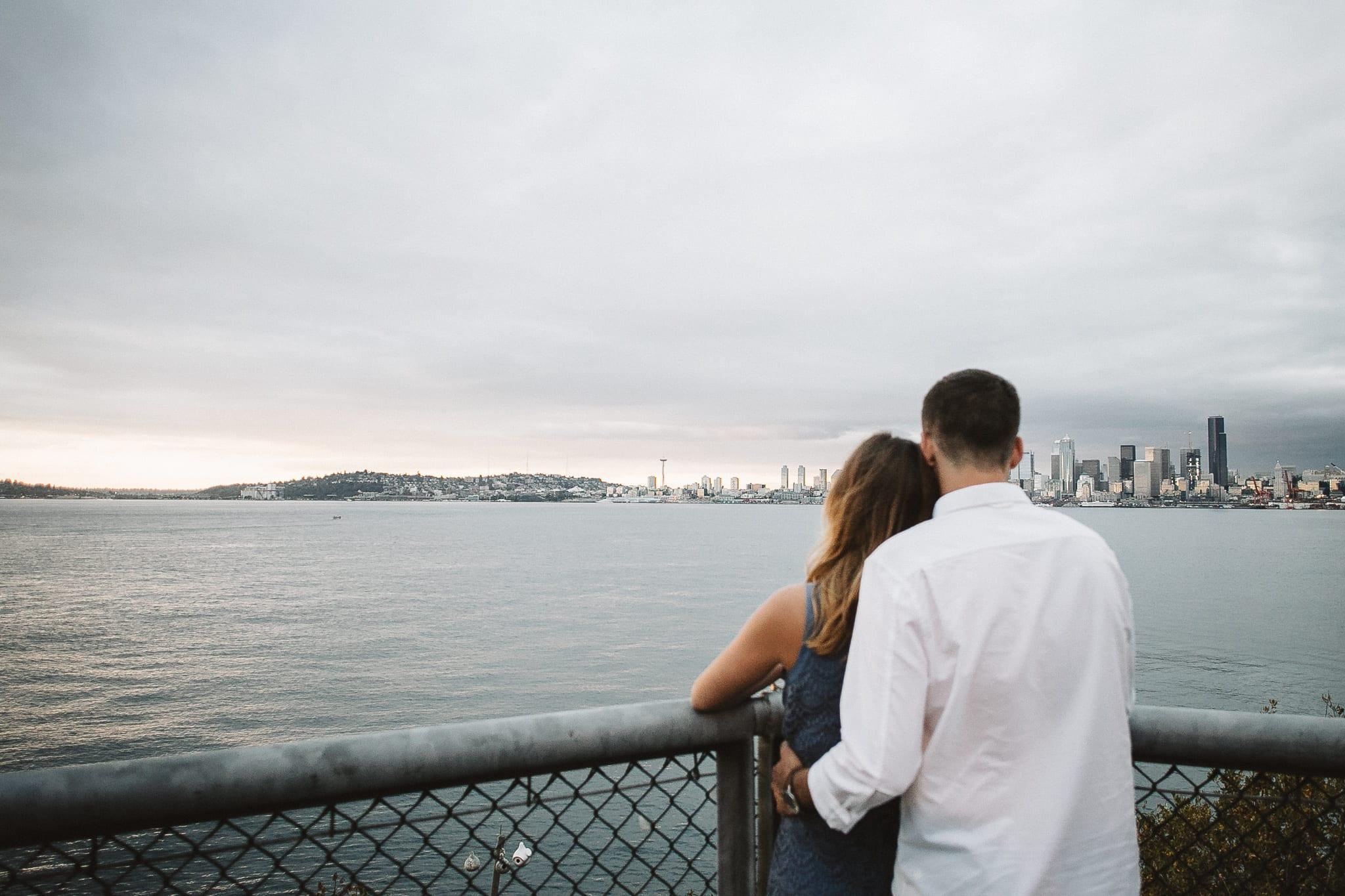 jon-angie-west-seattle-engagement-wedding-photographer-17