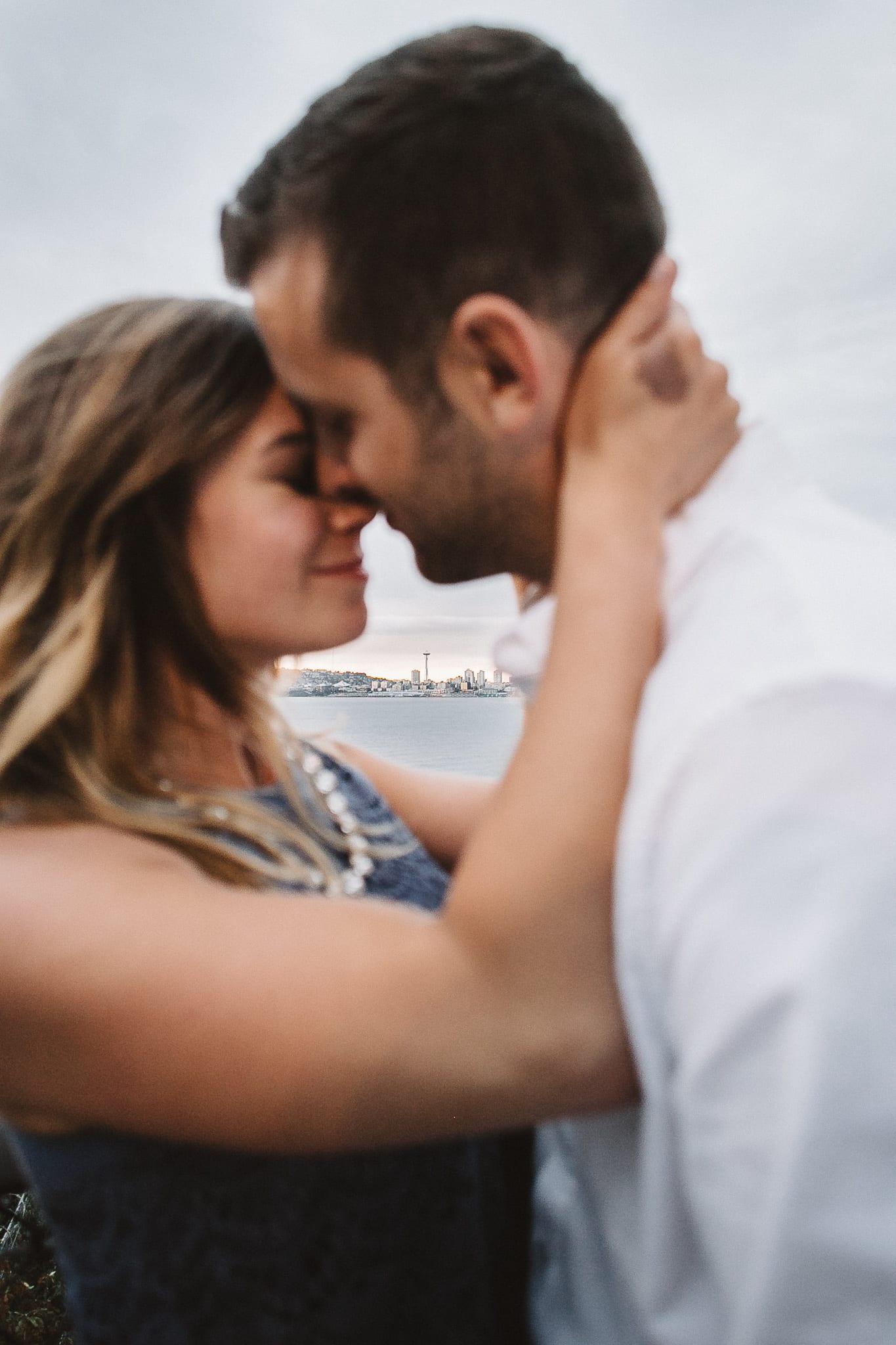 jon-angie-west-seattle-engagement-wedding-photographer-19