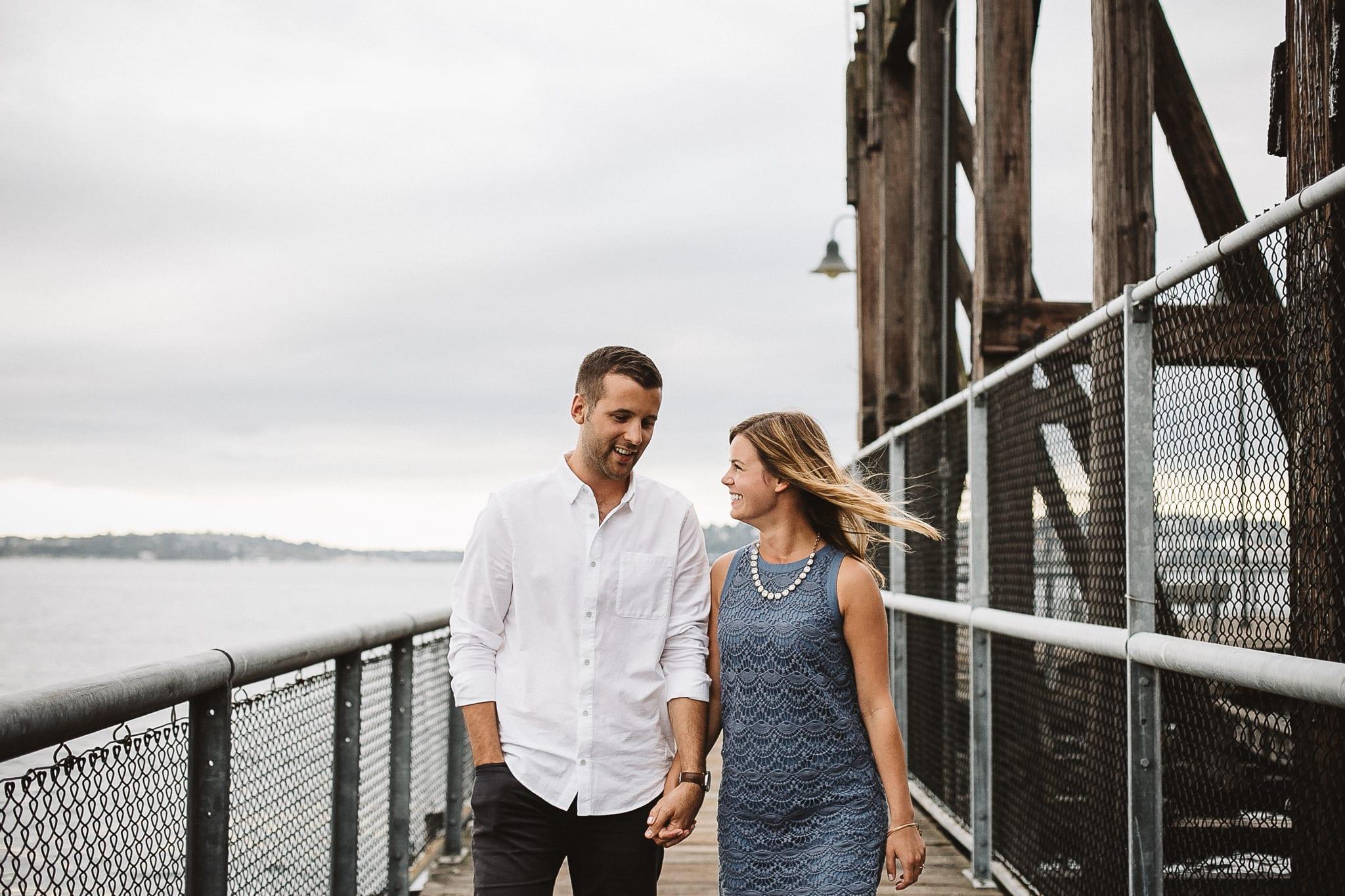 jon-angie-west-seattle-engagement-wedding-photographer-2