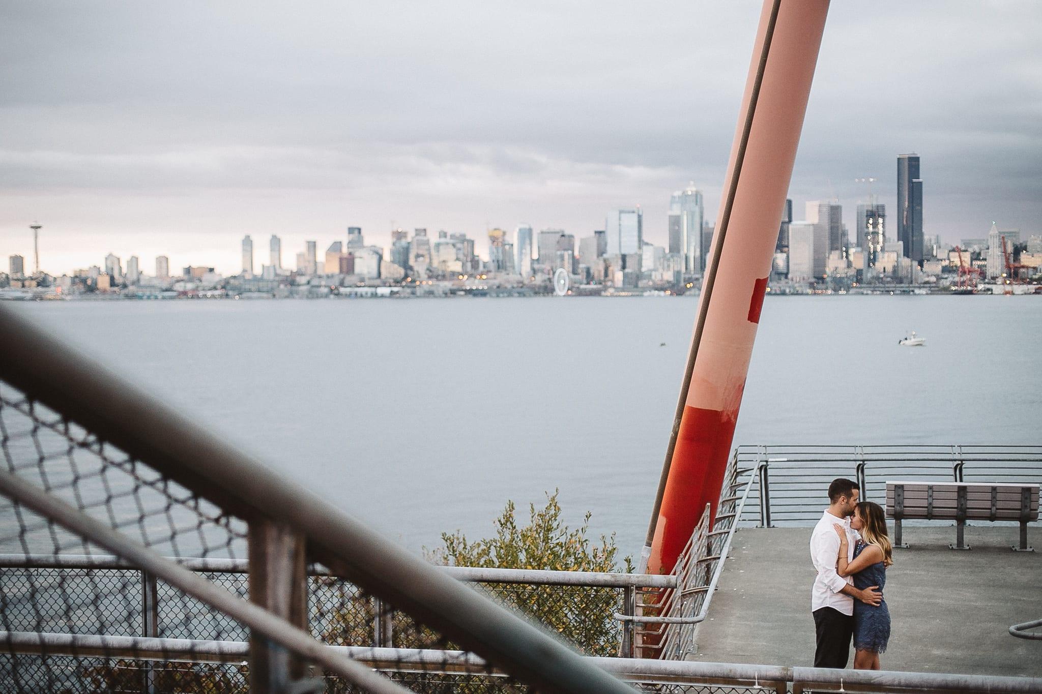 jon-angie-west-seattle-engagement-wedding-photographer-21