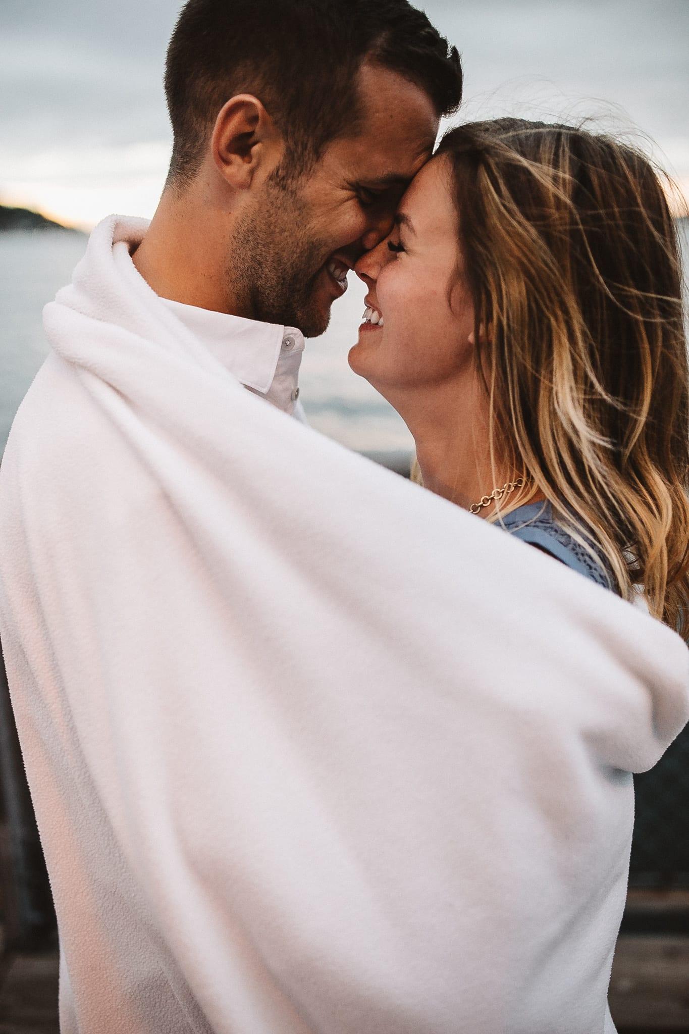 jon-angie-west-seattle-engagement-wedding-photographer-23
