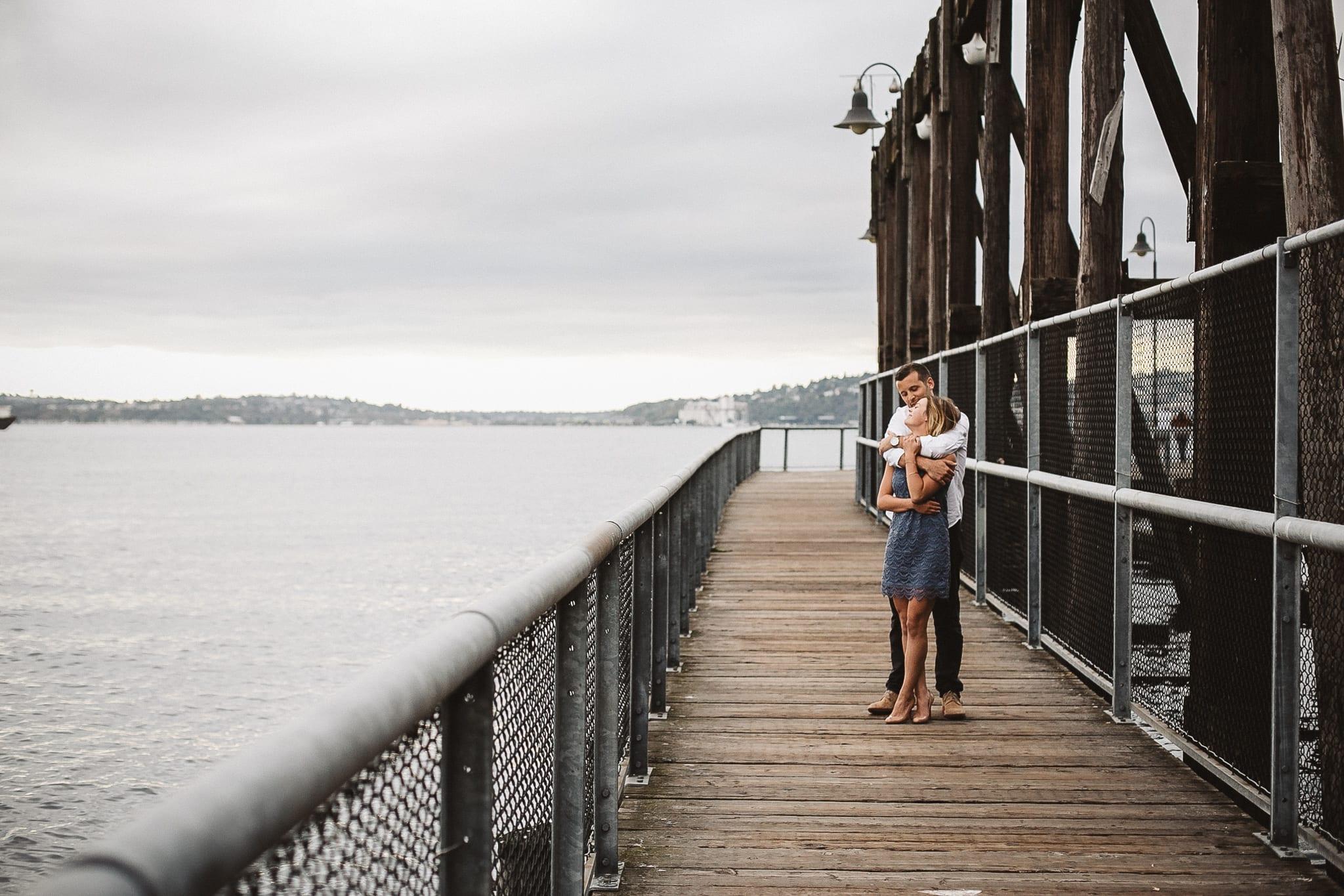 jon-angie-west-seattle-engagement-wedding-photographer-4