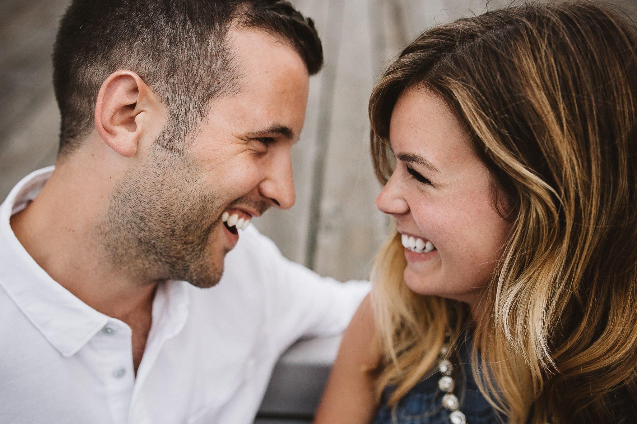 jon-angie-west-seattle-engagement-wedding-photographer-6