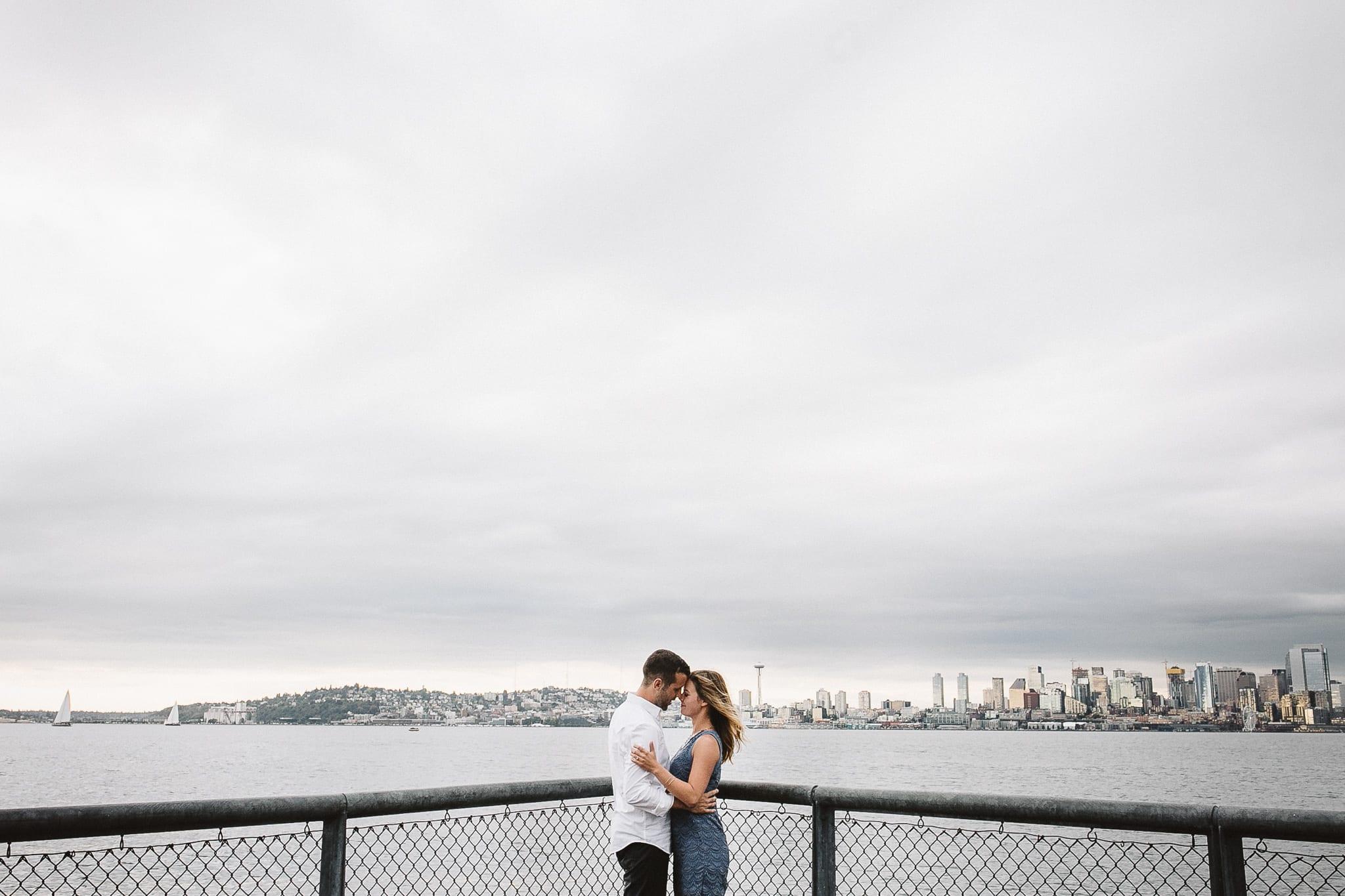 jon-angie-west-seattle-engagement-wedding-photographer-8