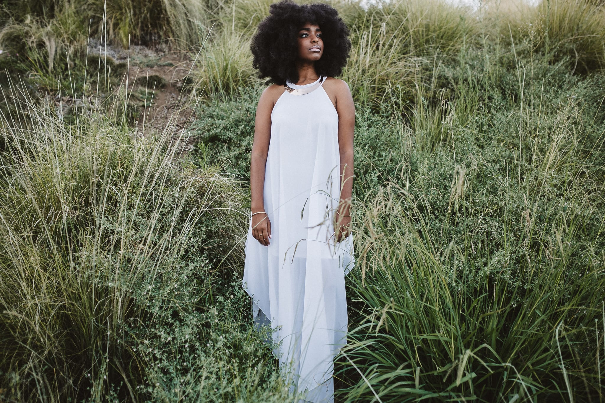sundial-bridge-california-portrait-photographer-black-afro-queen-birthday-12