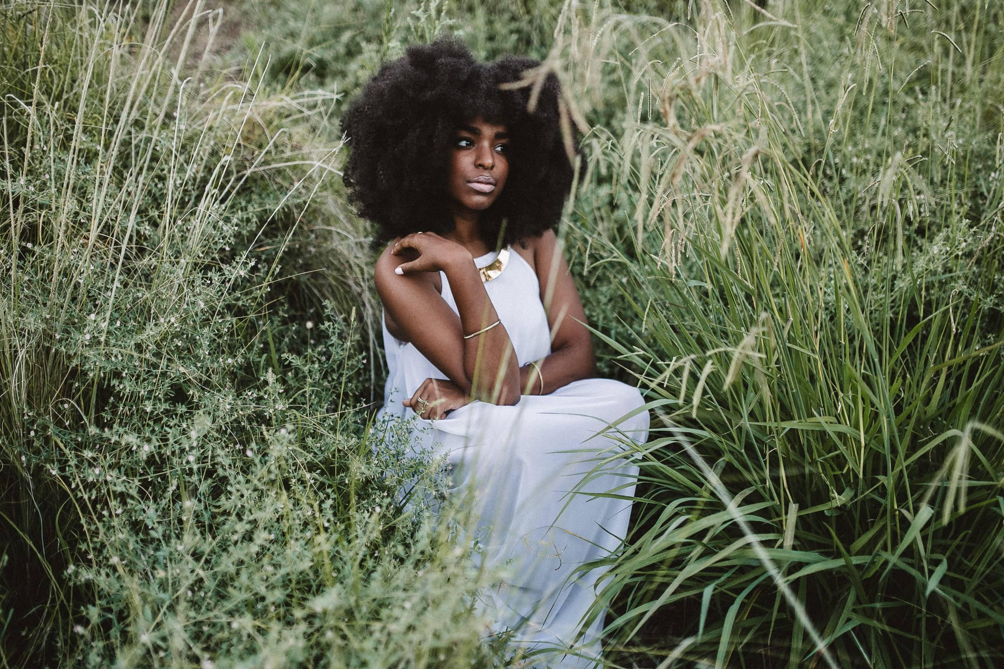 sundial-bridge-california-portrait-photographer-black-afro-queen-birthday-13