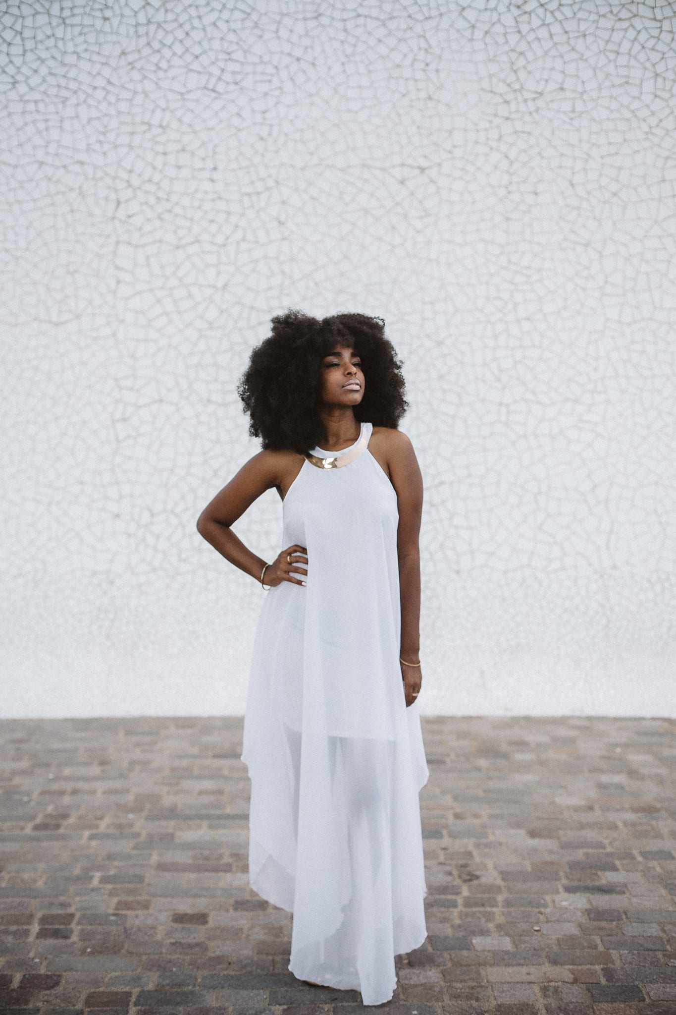 sundial-bridge-california-portrait-photographer-black-afro-queen-birthday-3