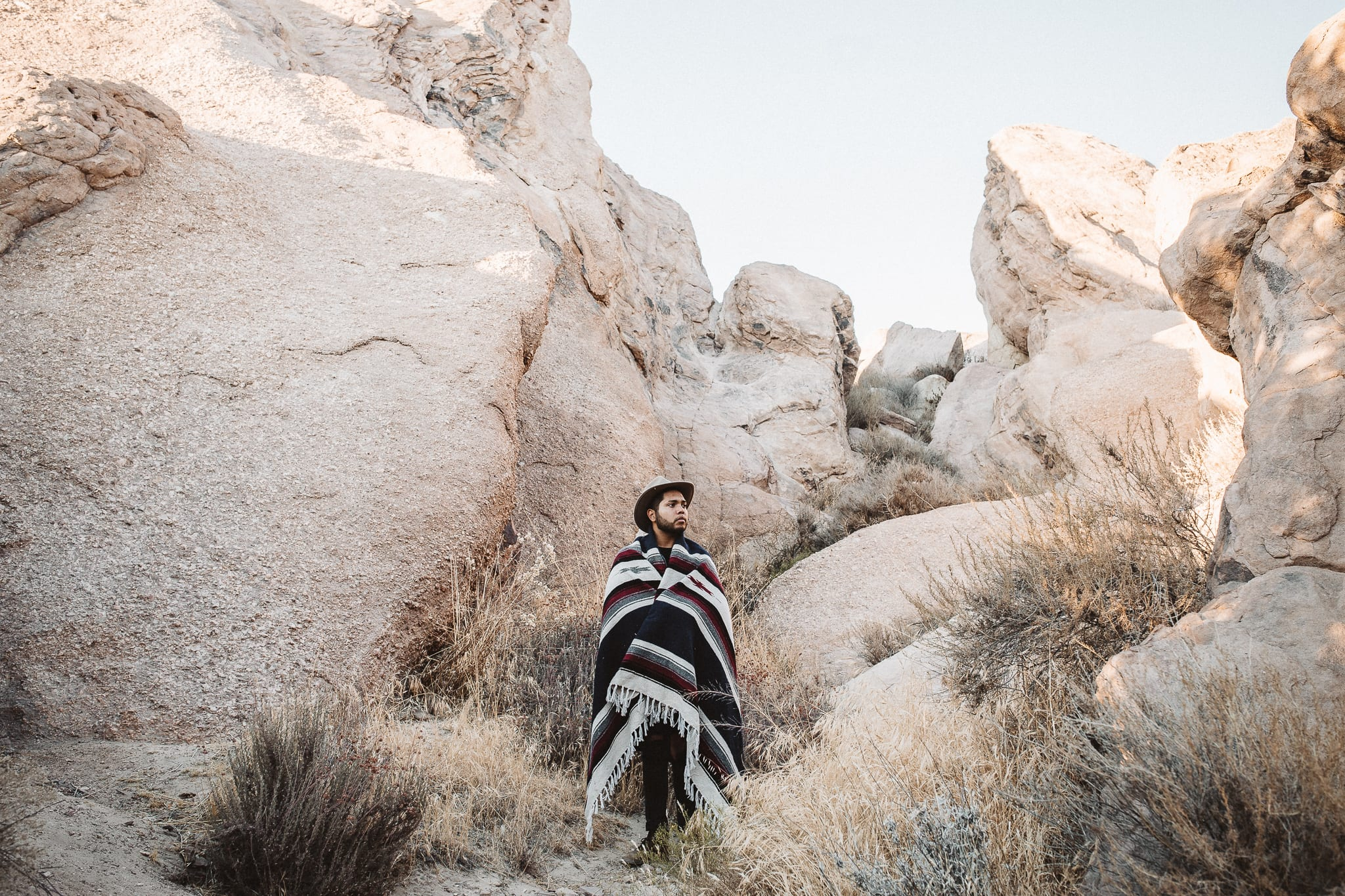 vasquez-rocks-la-california-lifestyle-wedding-photographer-15