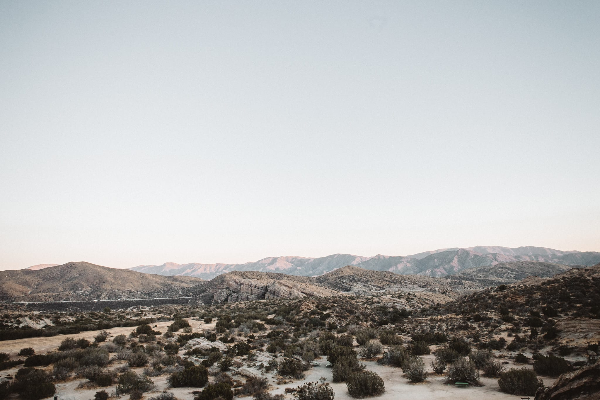 vasquez-rocks-la-california-lifestyle-wedding-photographer-19