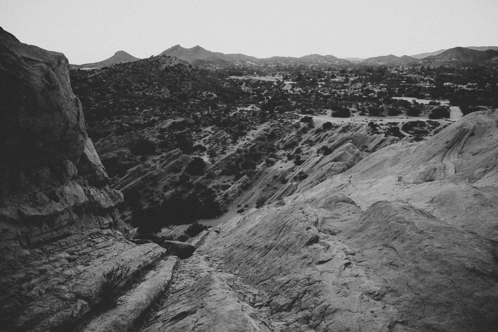 vasquez-rocks-la-california-lifestyle-wedding-photographer-20
