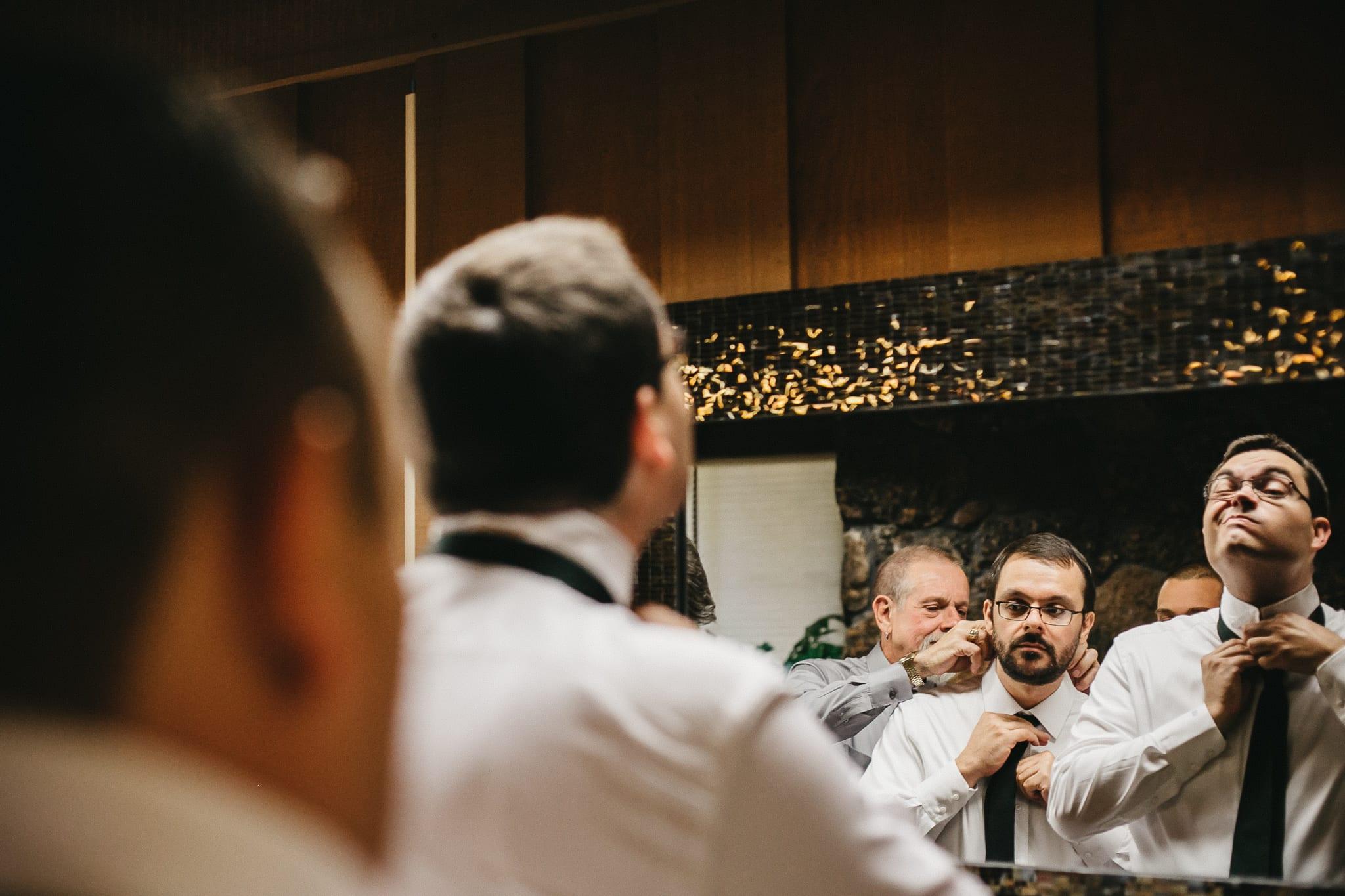 chico-card-center-wedding-photographer-12
