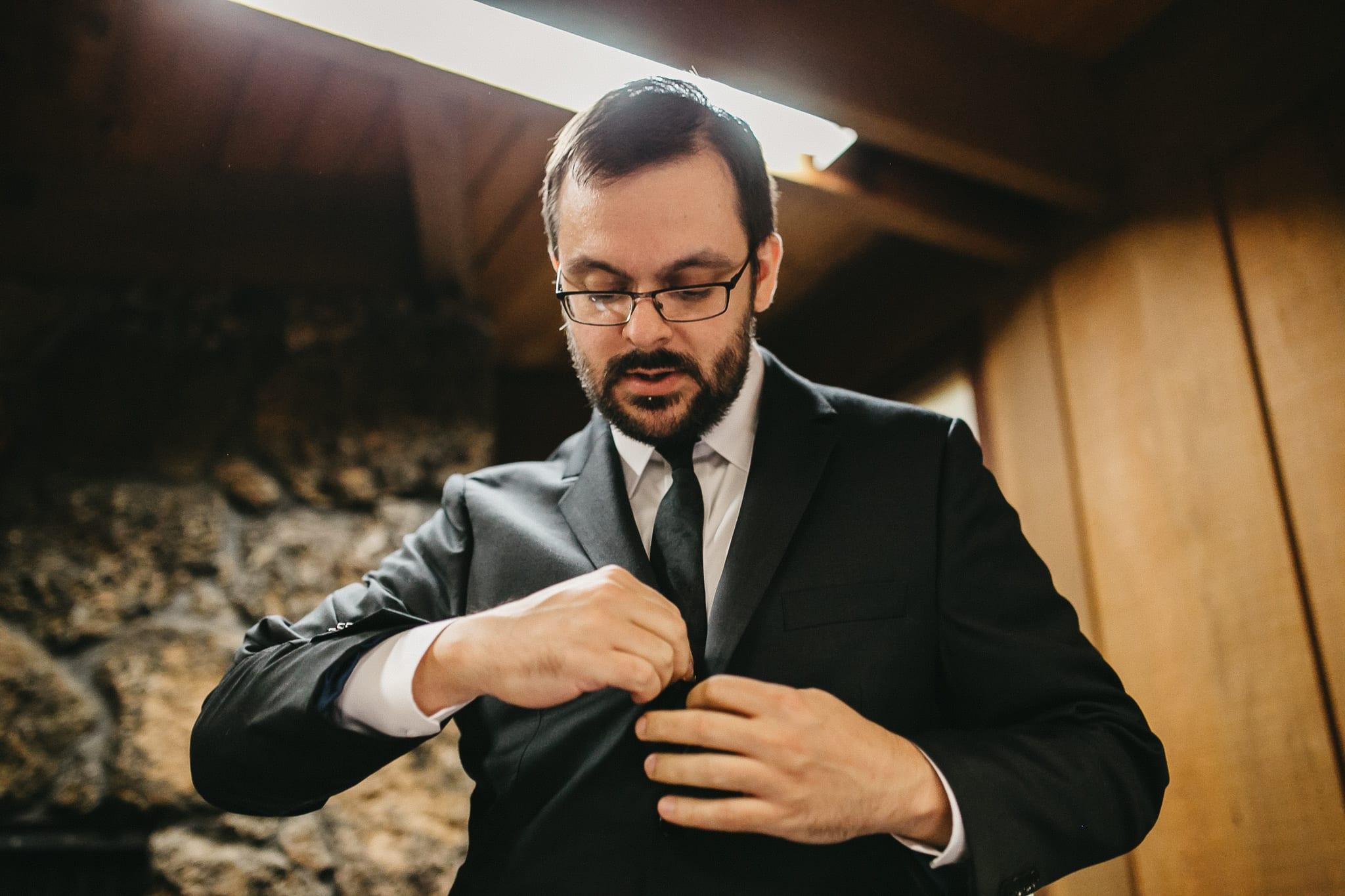 chico-card-center-wedding-photographer-13