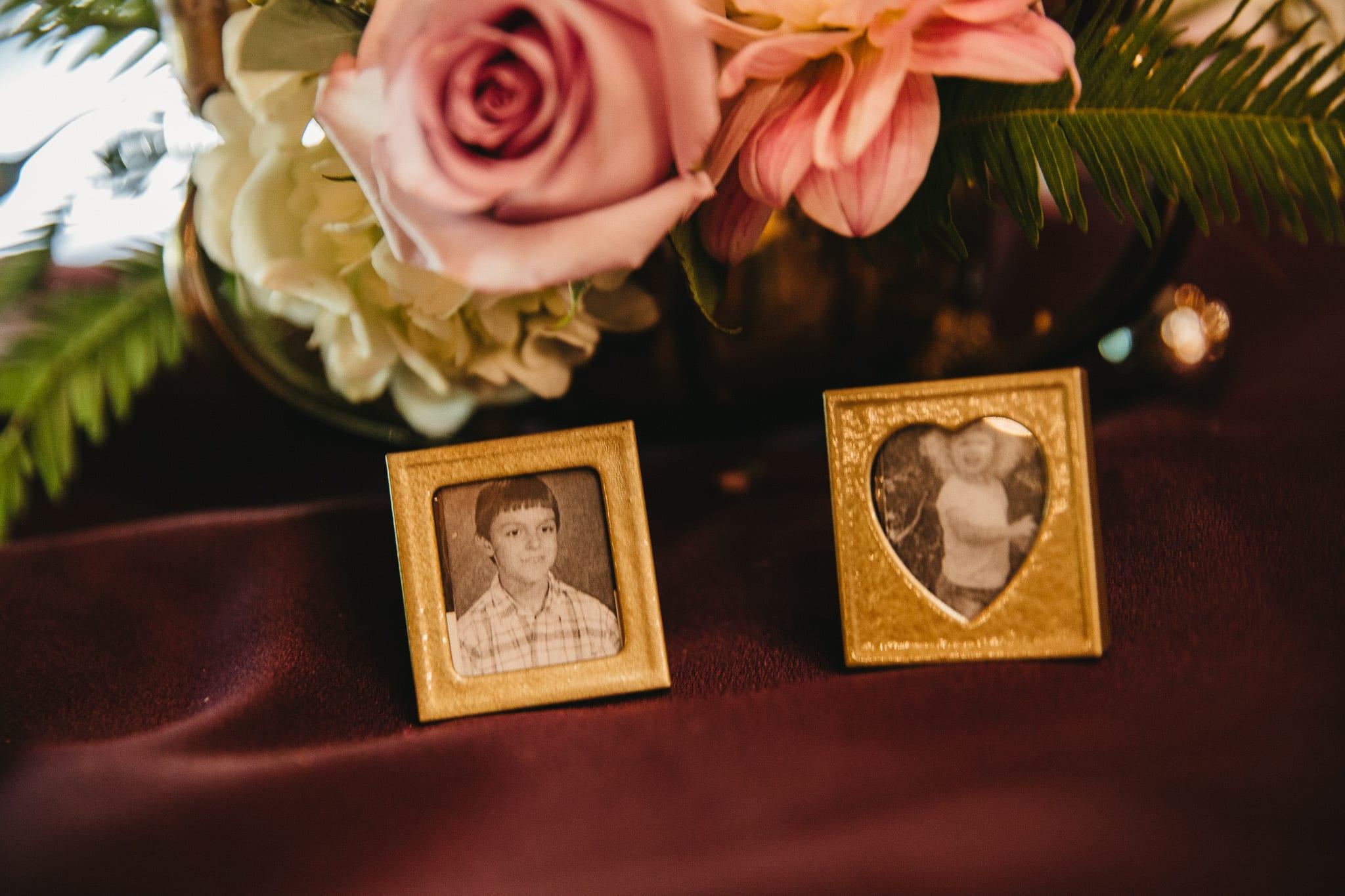 chico-card-center-wedding-photographer-17