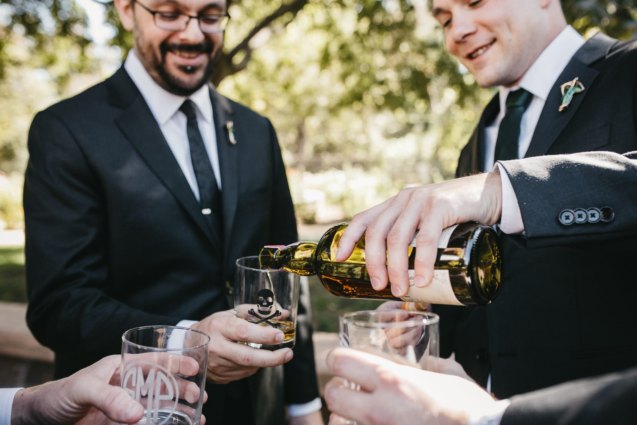 chico-card-center-wedding-photographer-18