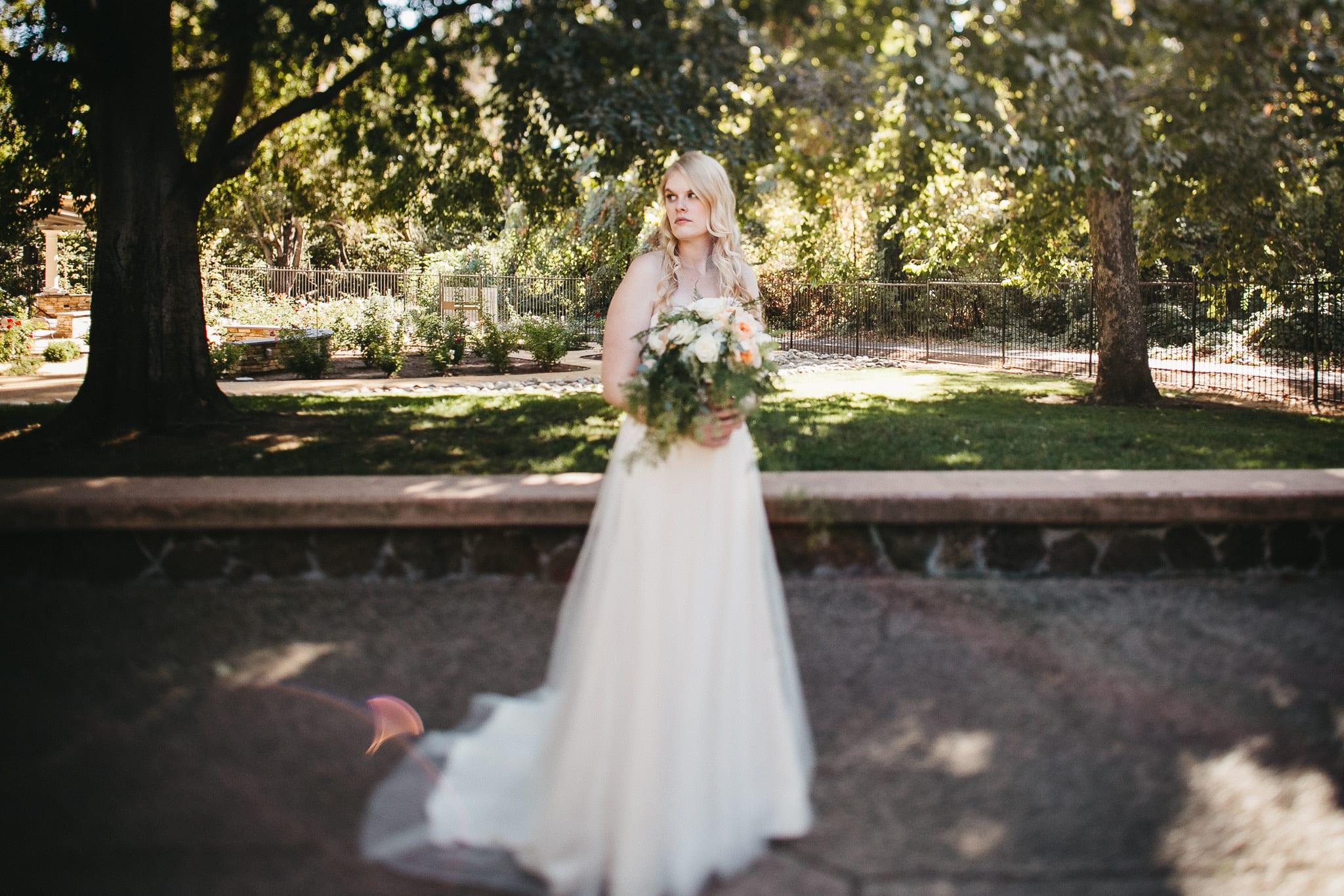 chico-card-center-wedding-photographer-23