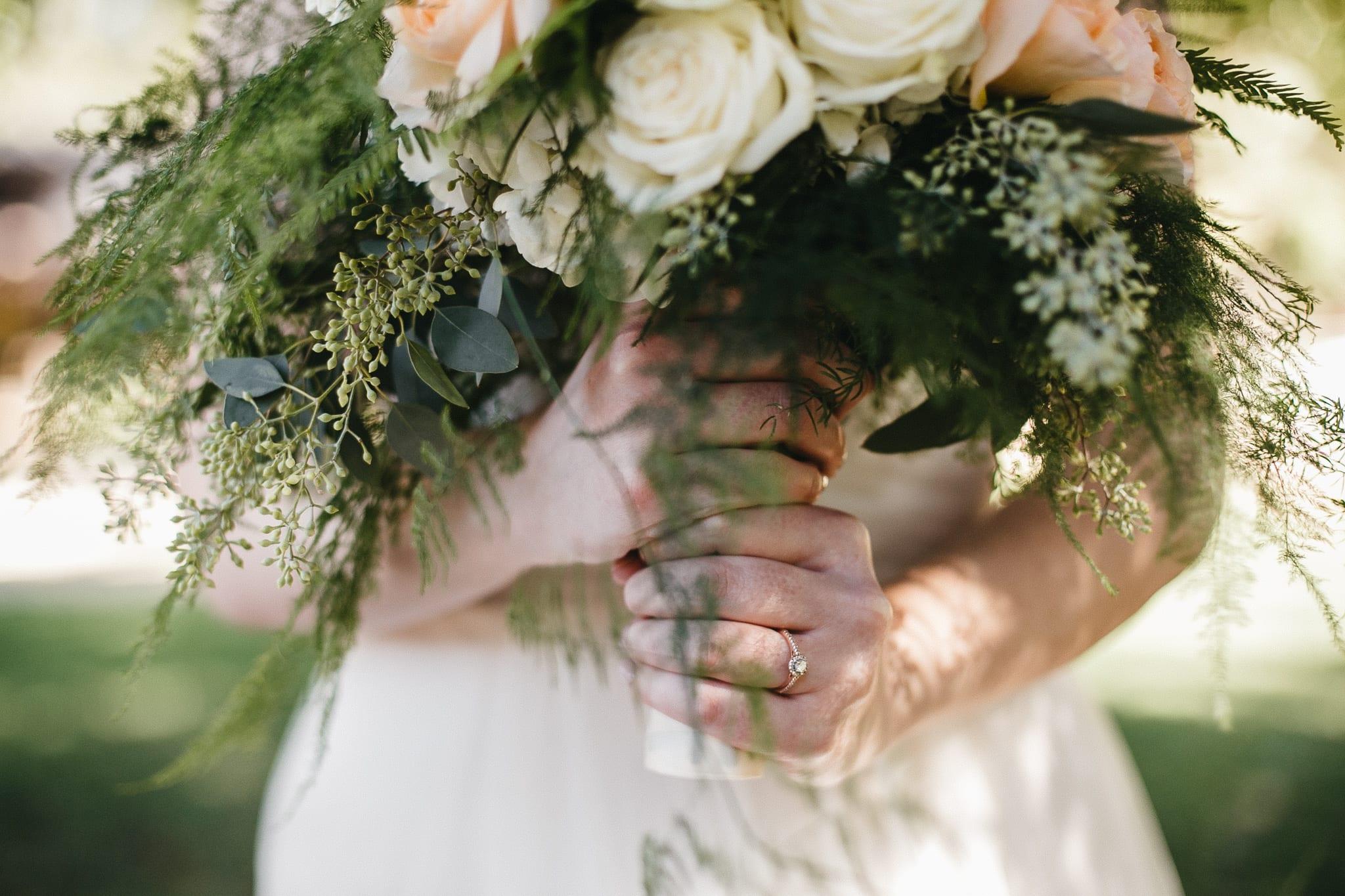 chico-card-center-wedding-photographer-25