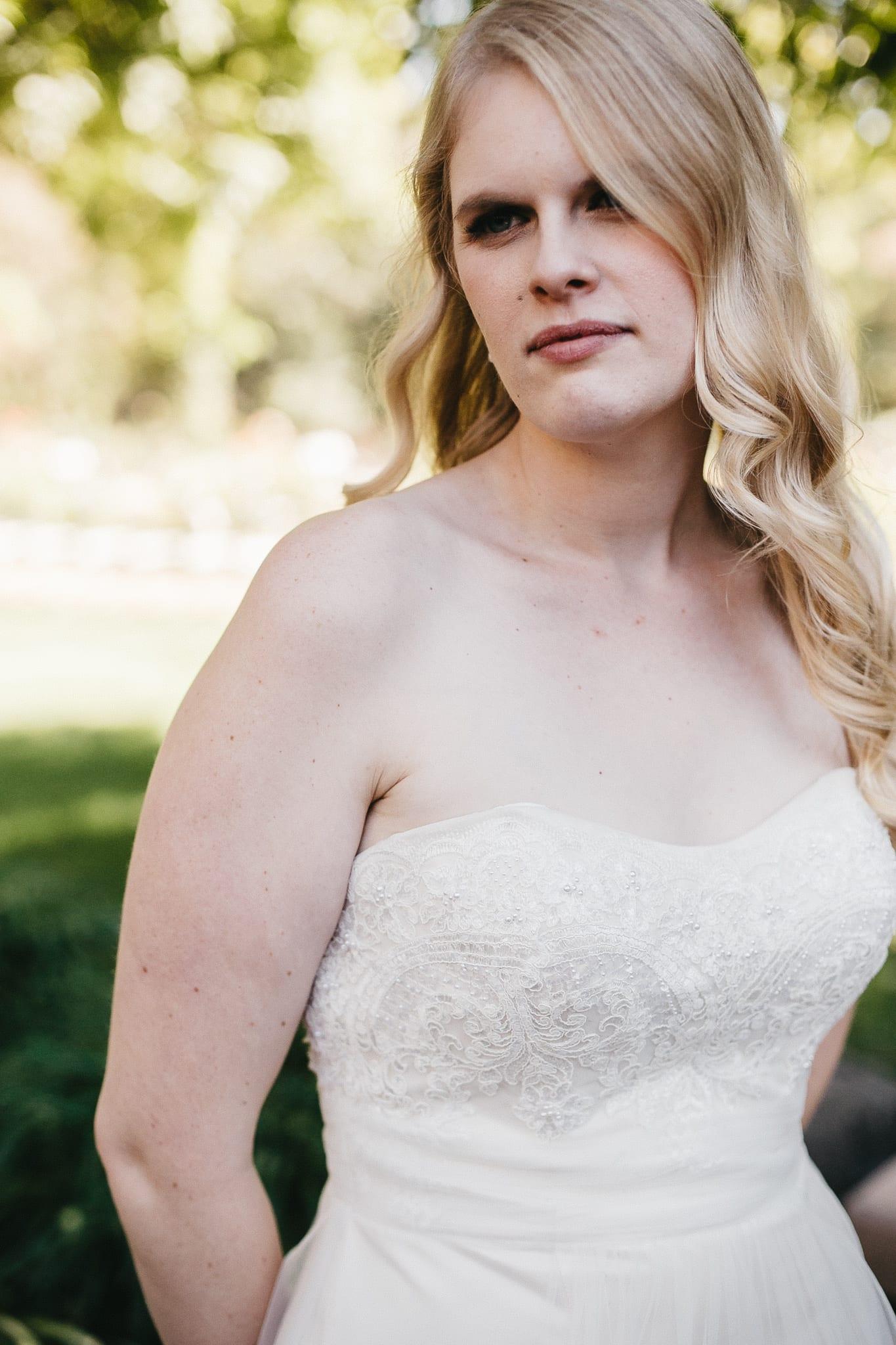 chico-card-center-wedding-photographer-26