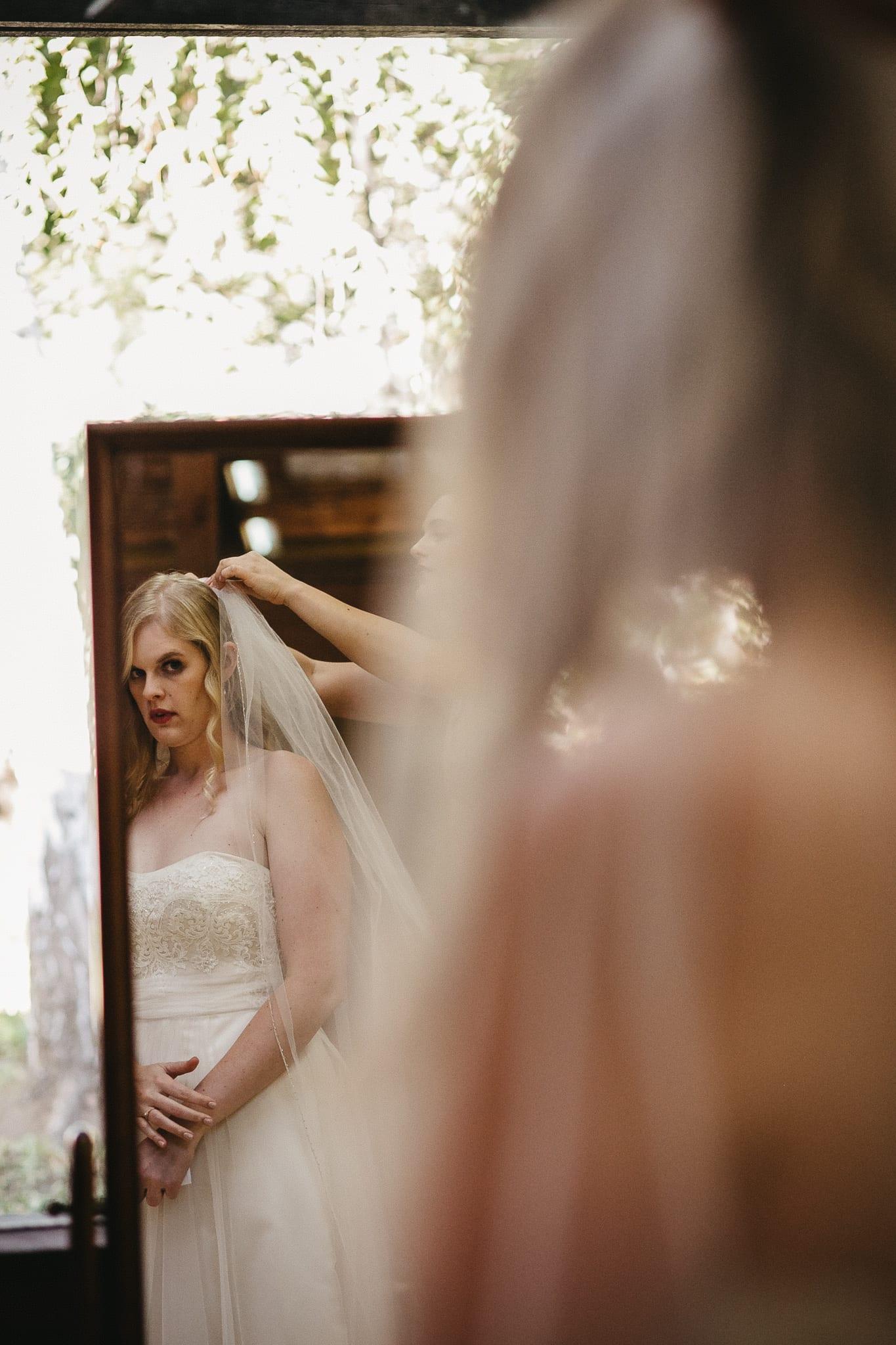 chico-card-center-wedding-photographer-30