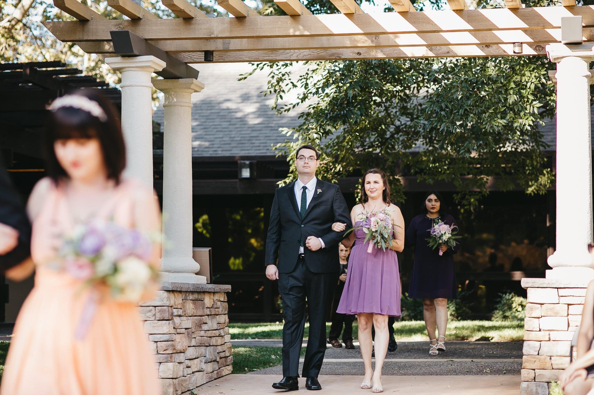 chico-card-center-wedding-photographer-32