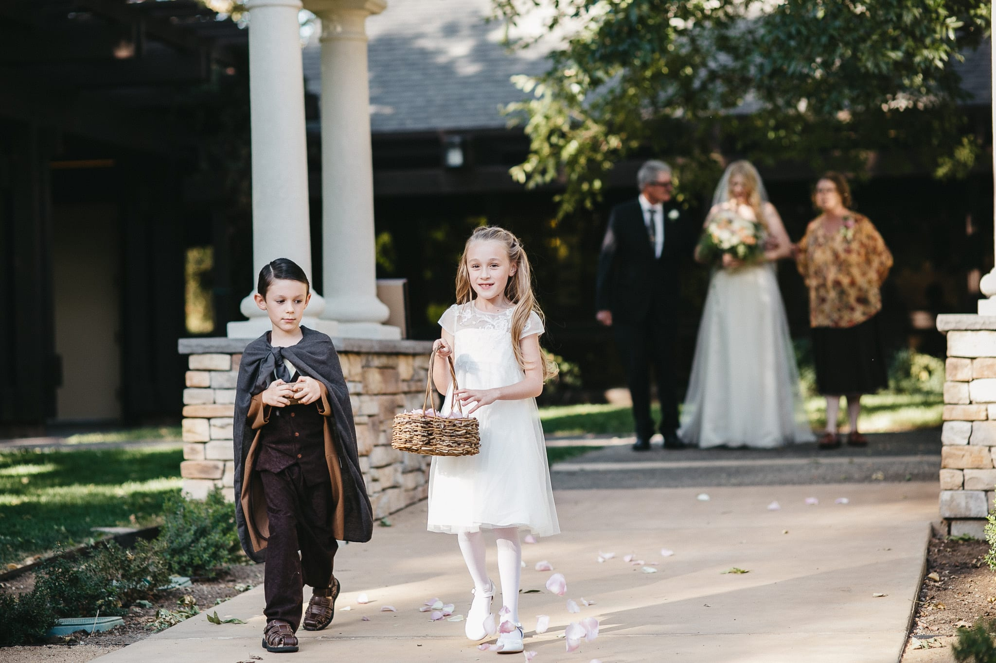 chico-card-center-wedding-photographer-33