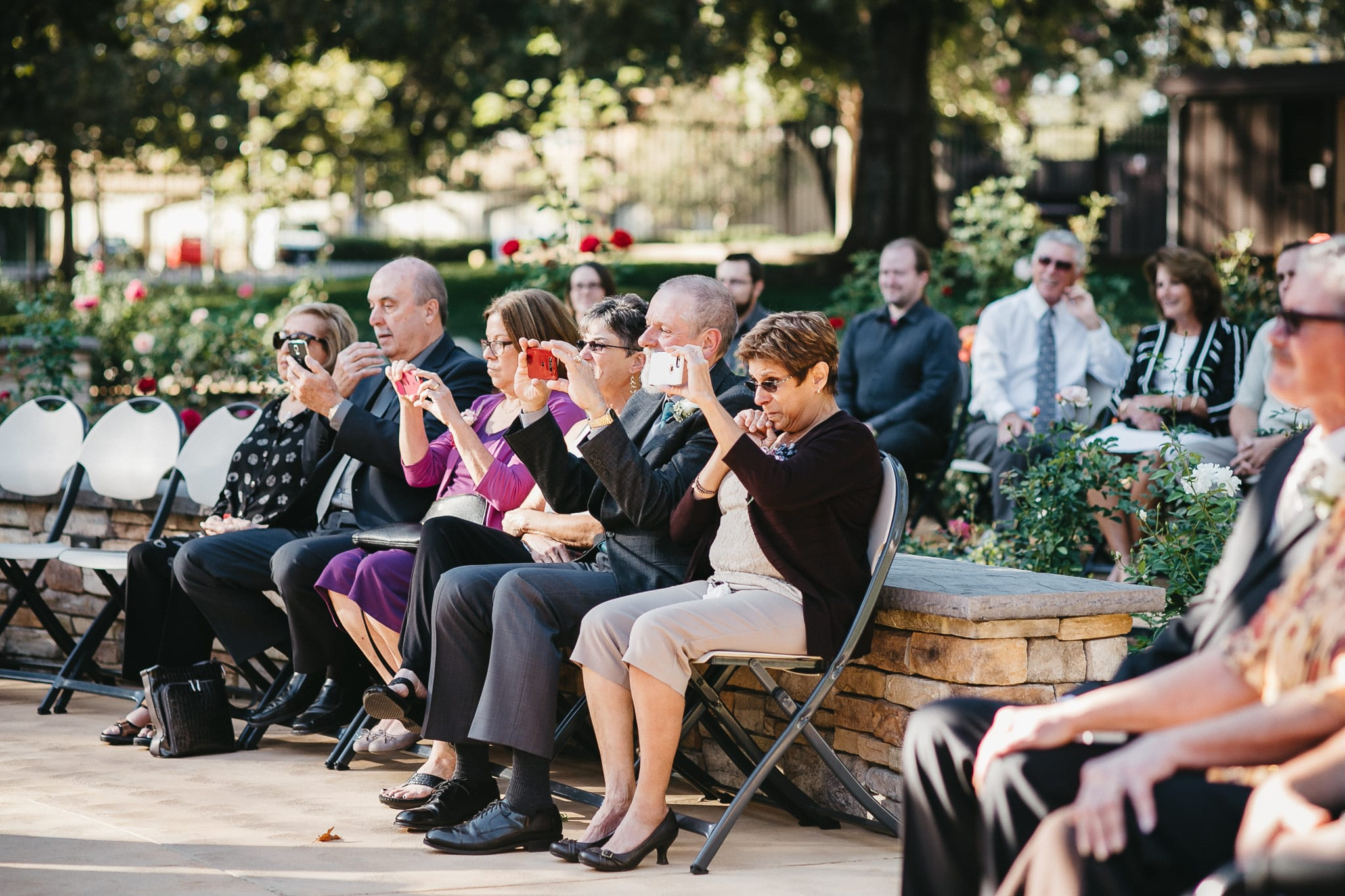 chico-card-center-wedding-photographer-37