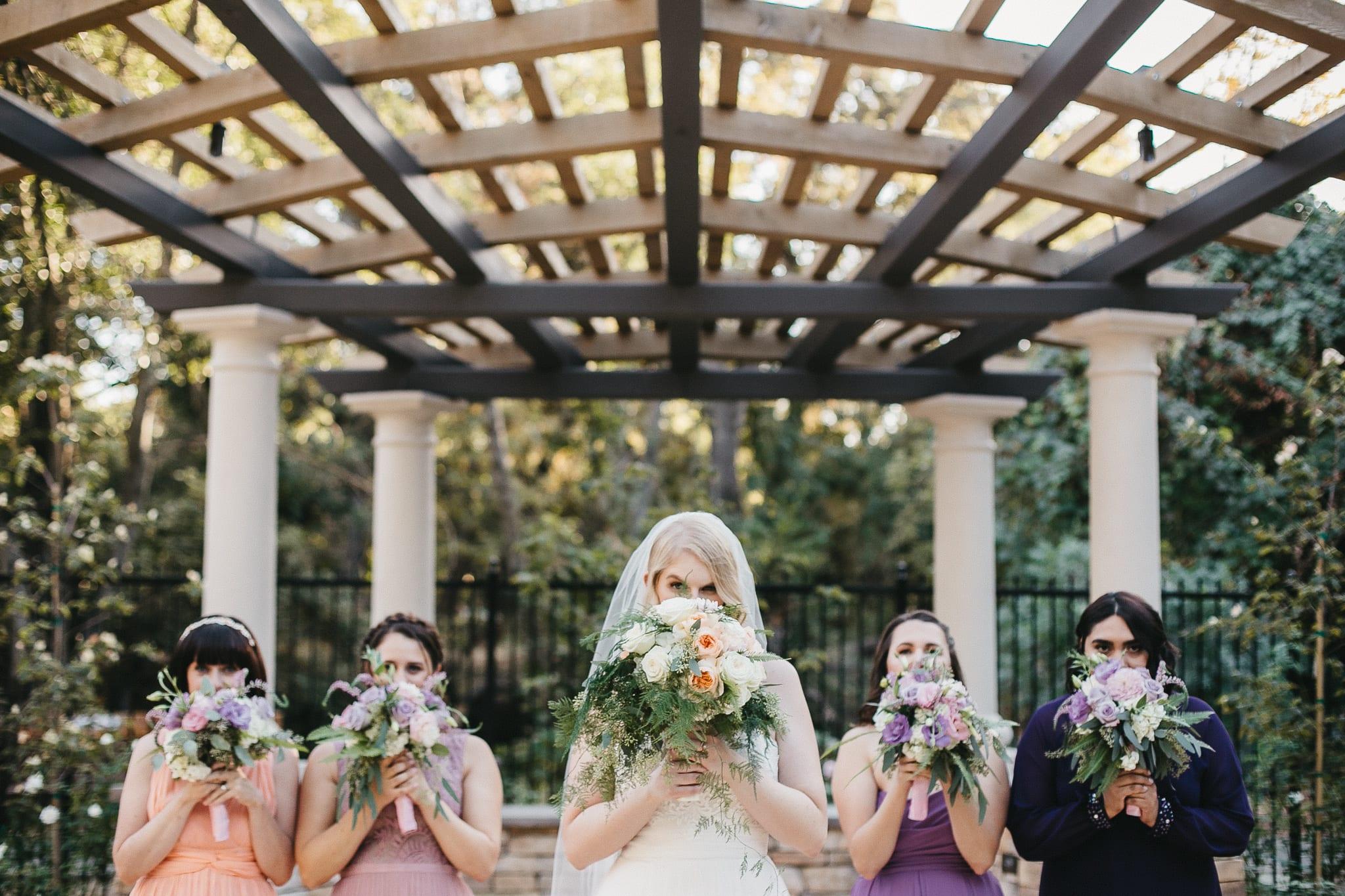chico-card-center-wedding-photographer-42
