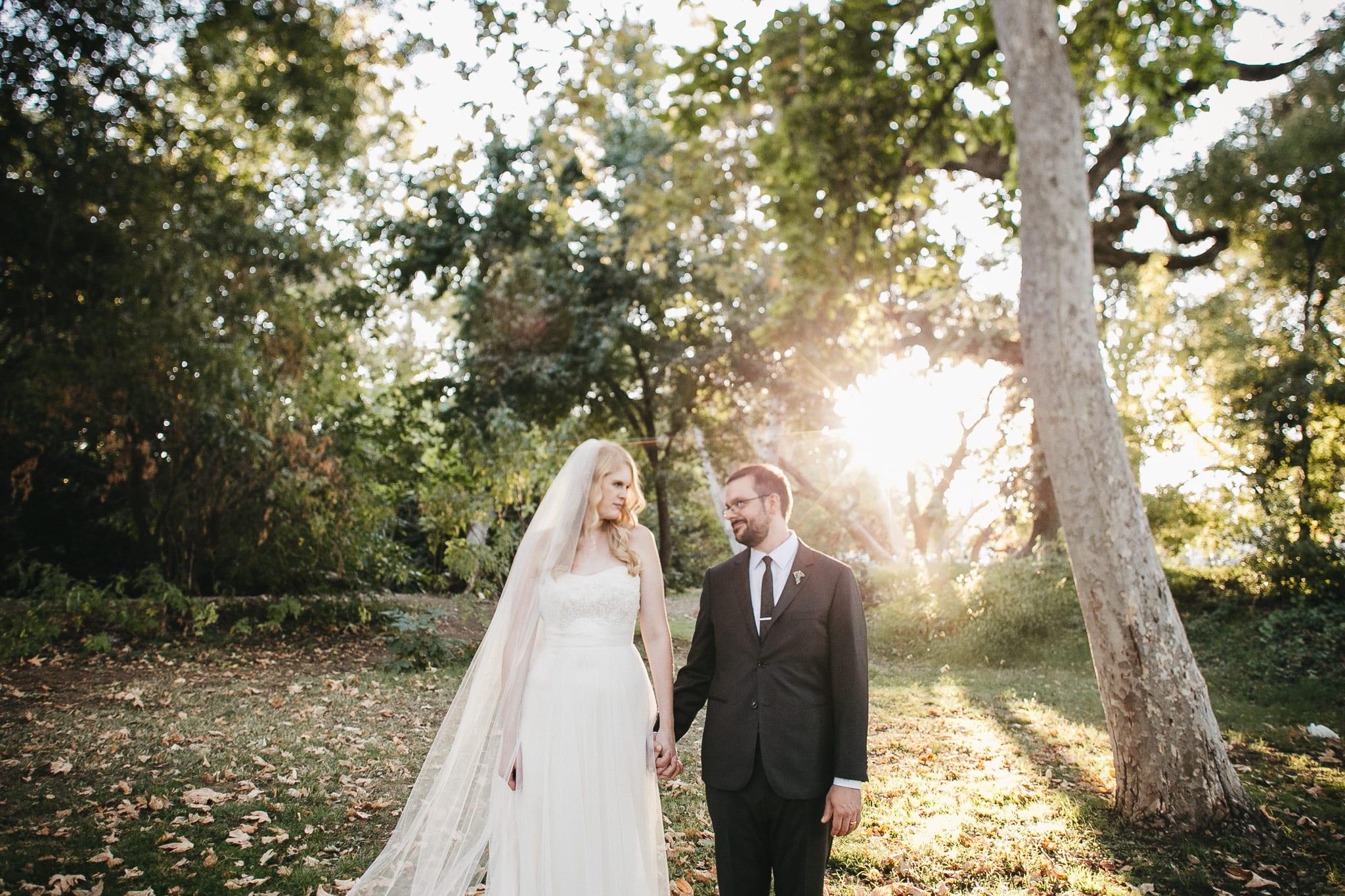 chico-card-center-wedding-photographer-43