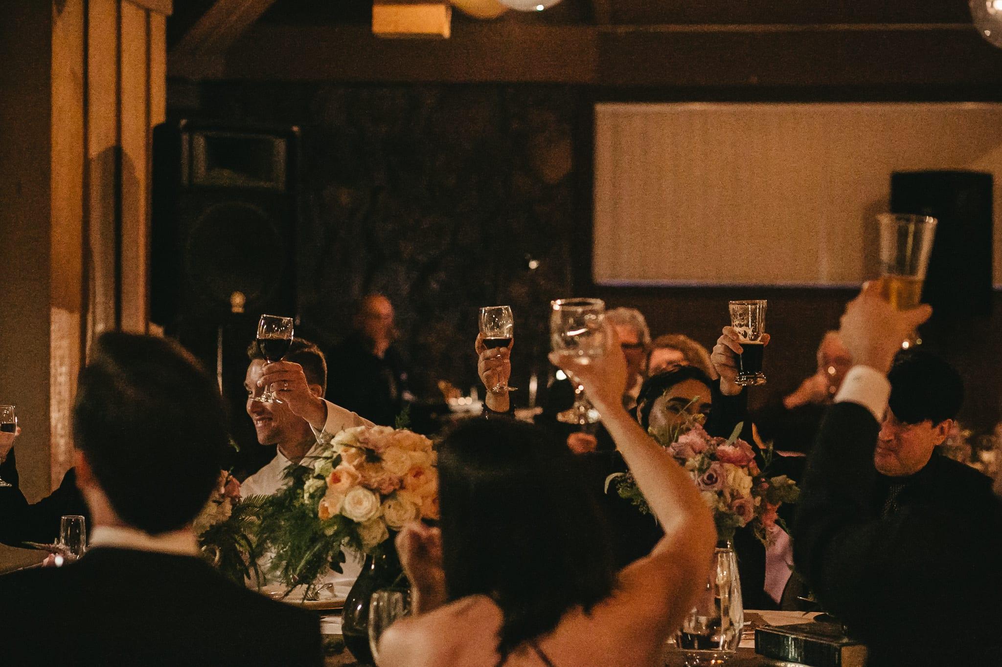 chico-card-center-wedding-photographer-48