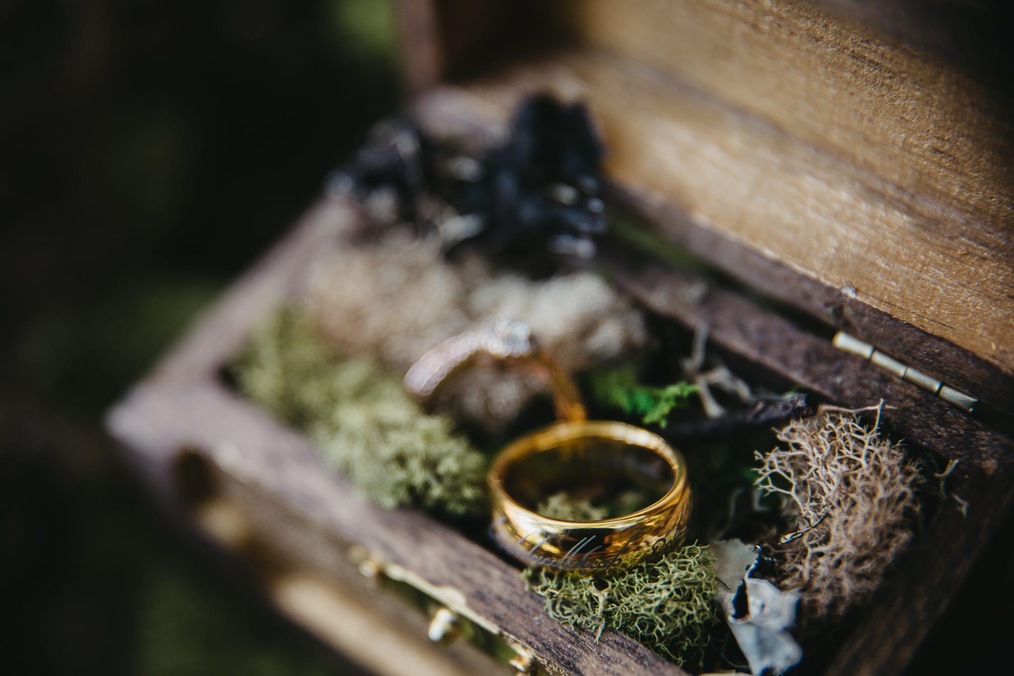 chico-card-center-wedding-photographer-5